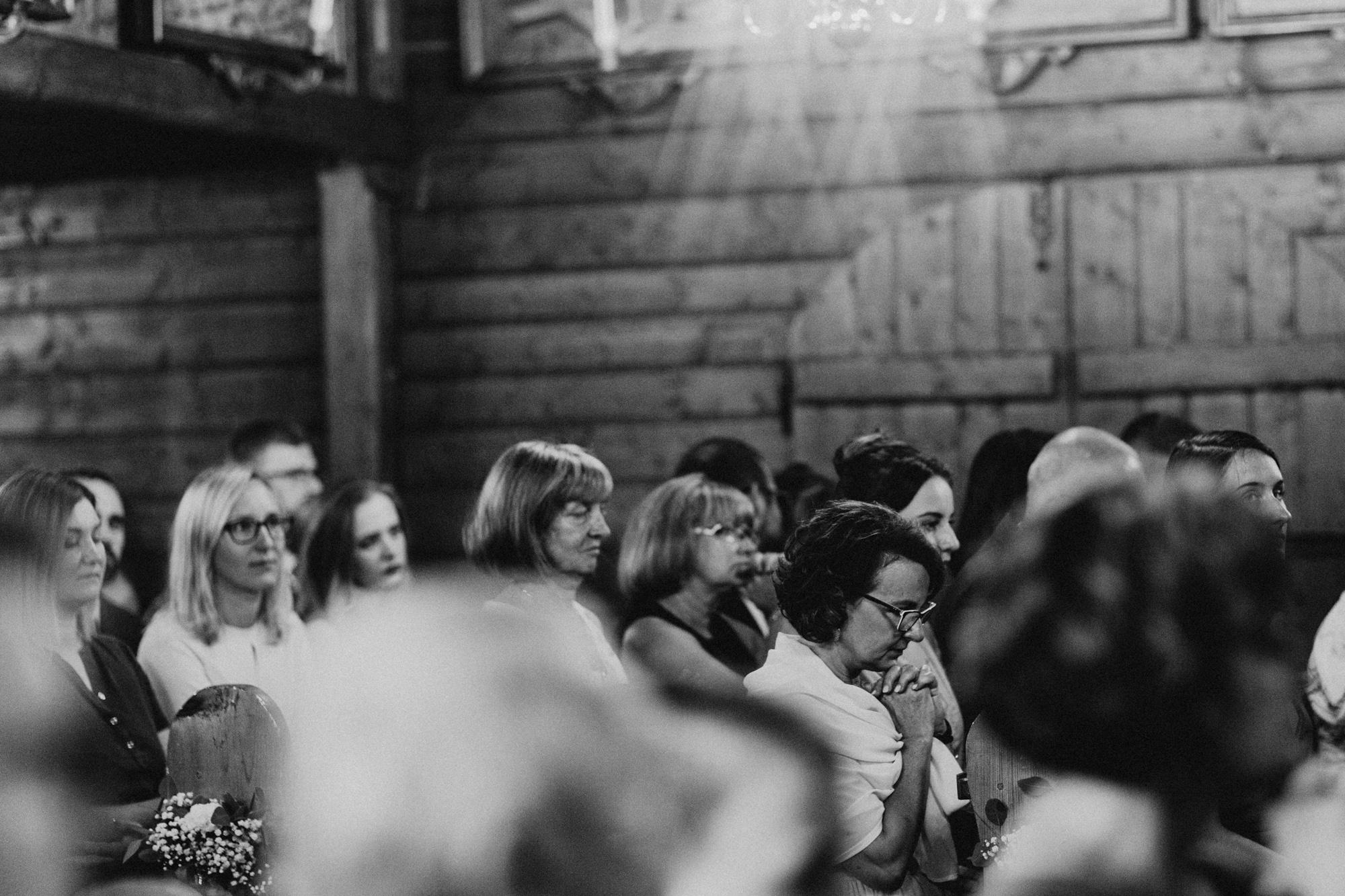 willa sloneczna wesele w plenerze fotografia slask 00049