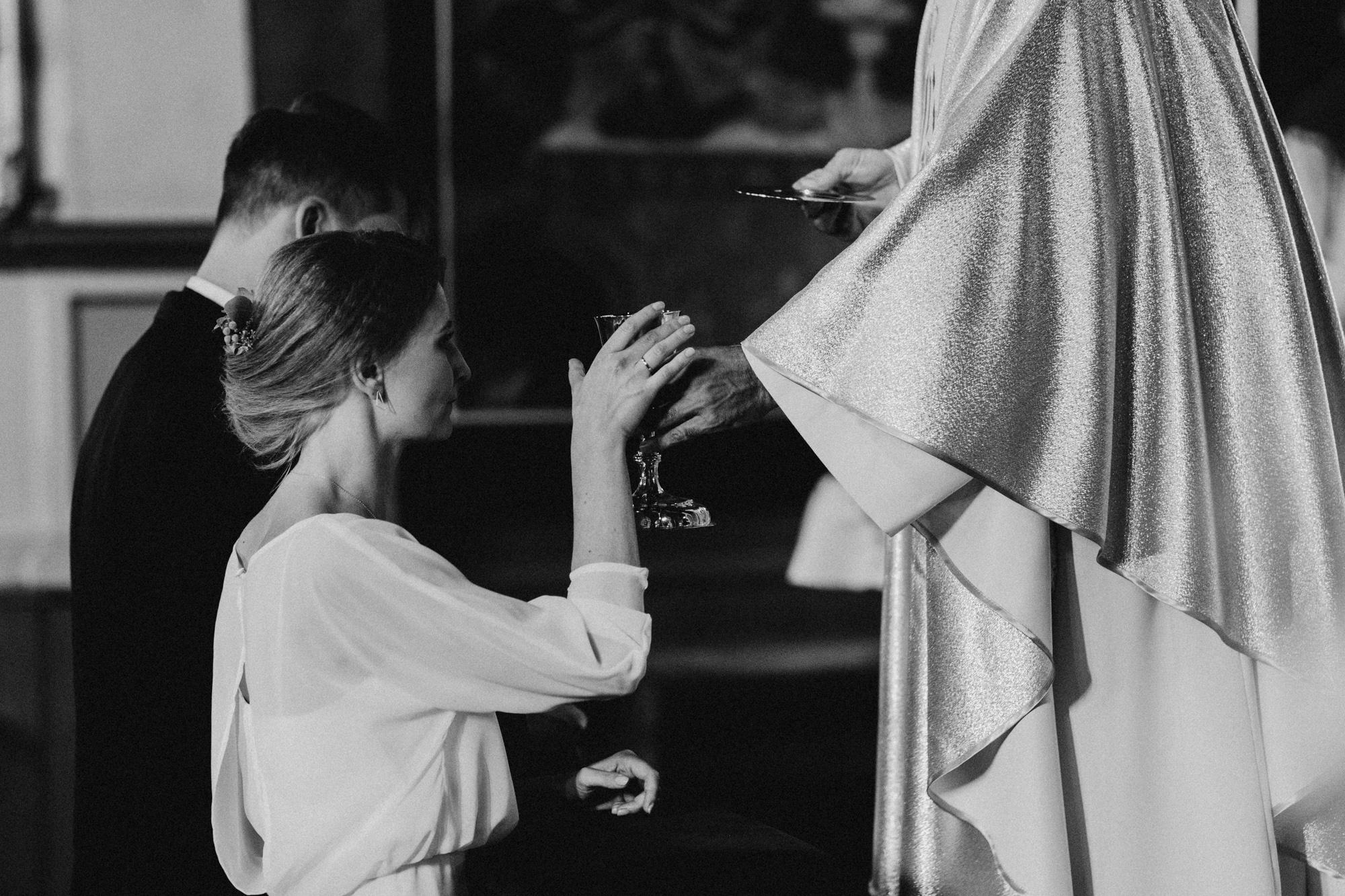 willa sloneczna wesele w plenerze fotografia slask 00050