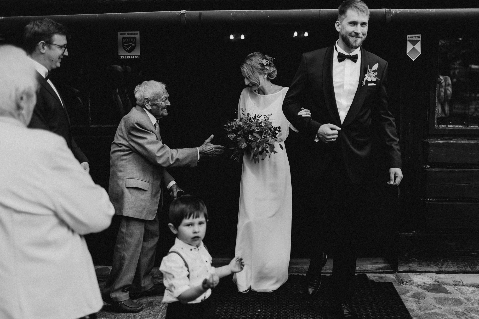 willa sloneczna wesele w plenerze fotografia slask 00052