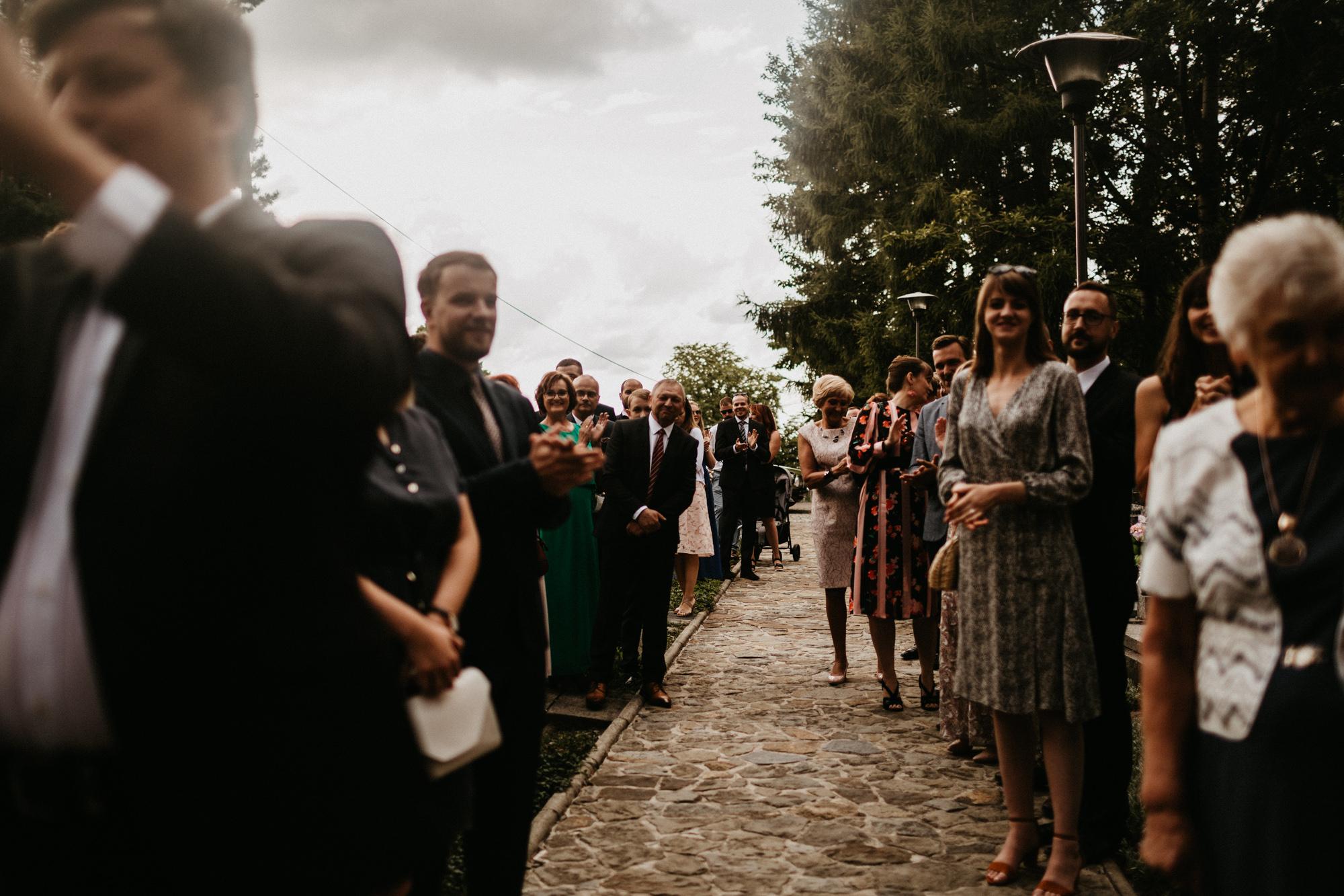willa sloneczna wesele w plenerze fotografia slask 00053