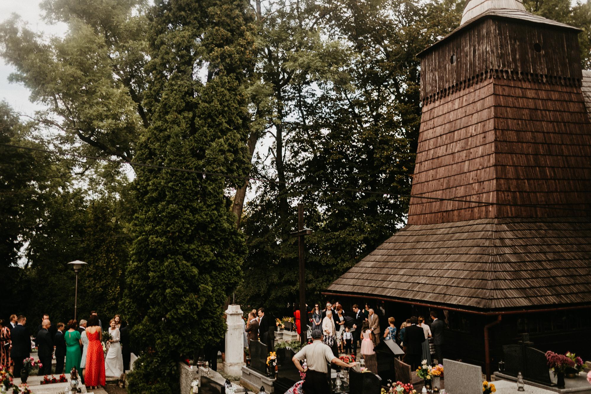 willa sloneczna wesele w plenerze fotografia slask 00054