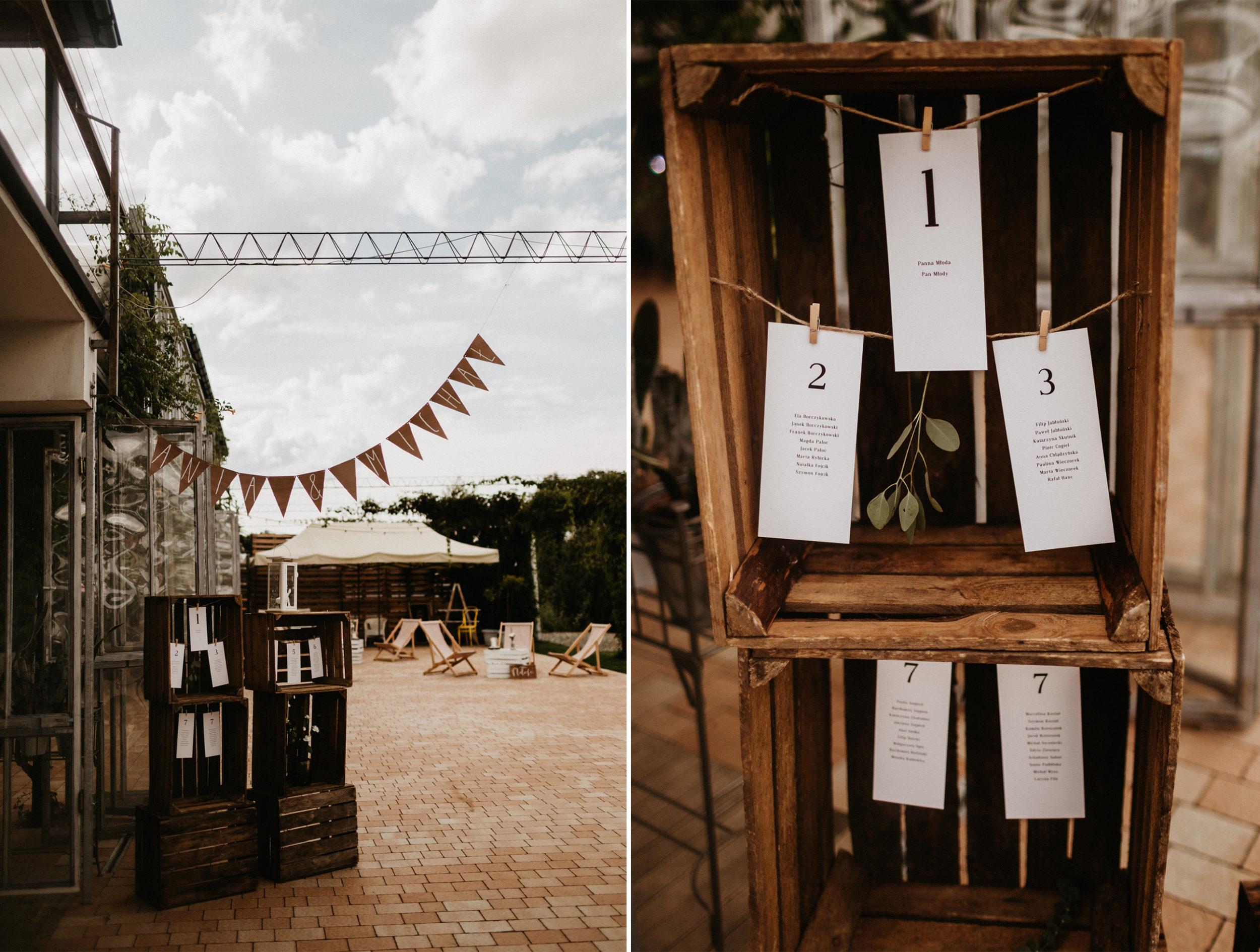 willa sloneczna wesele w plenerze fotografia slask 00056 copy