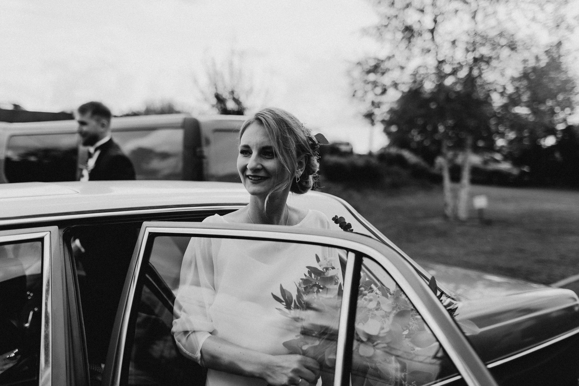 willa sloneczna wesele w plenerze fotografia slask 00060