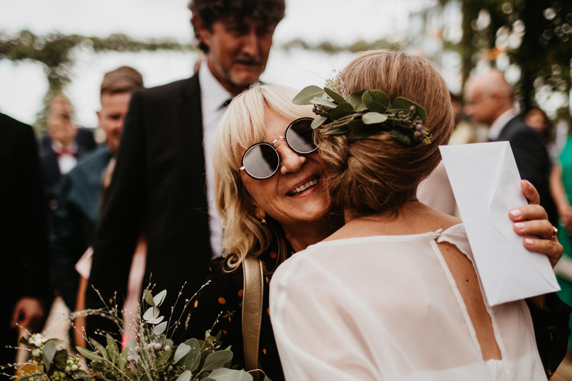 willa sloneczna wesele w plenerze fotografia slask 00066