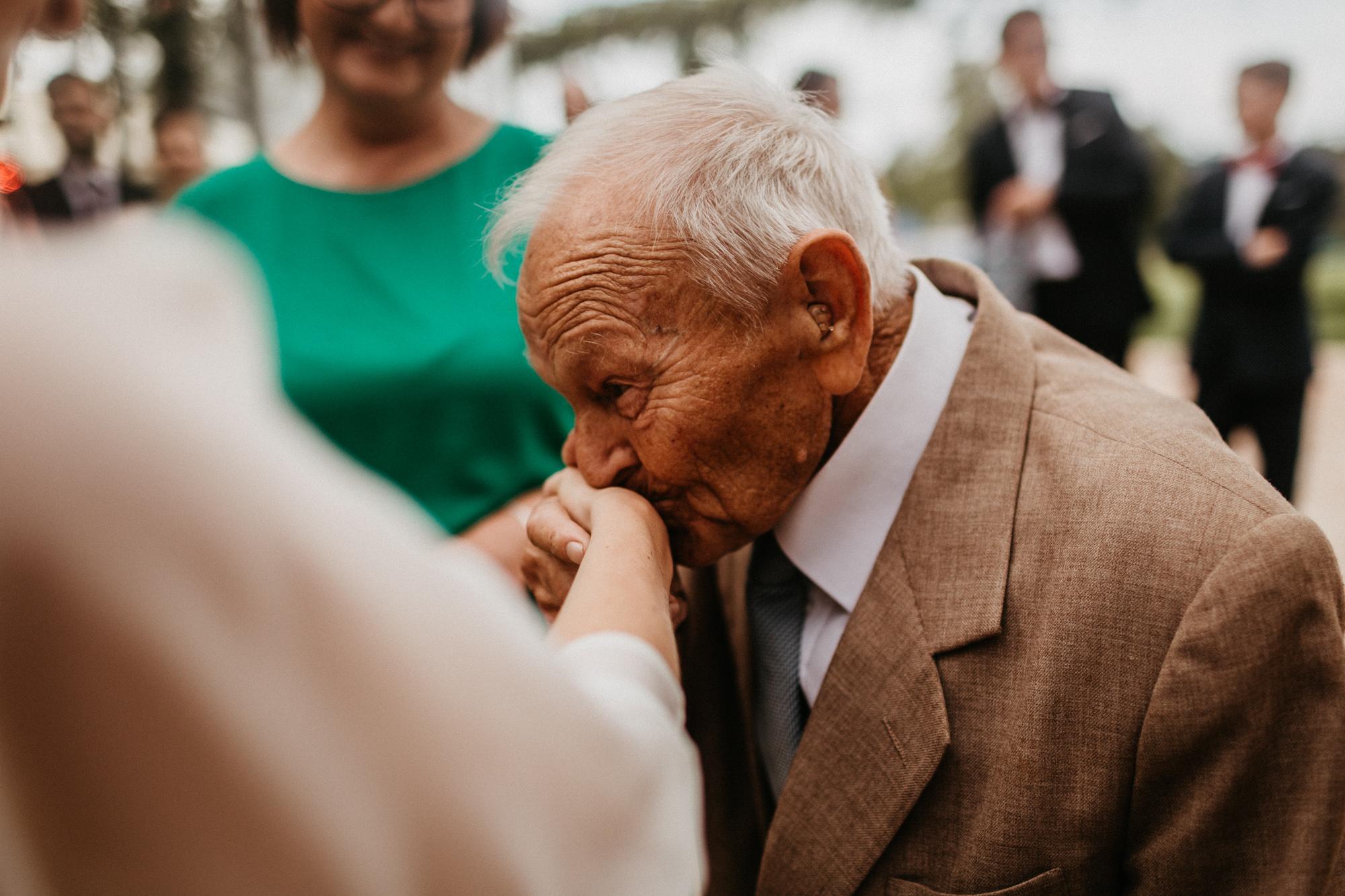 willa sloneczna wesele w plenerze fotografia slask 00067