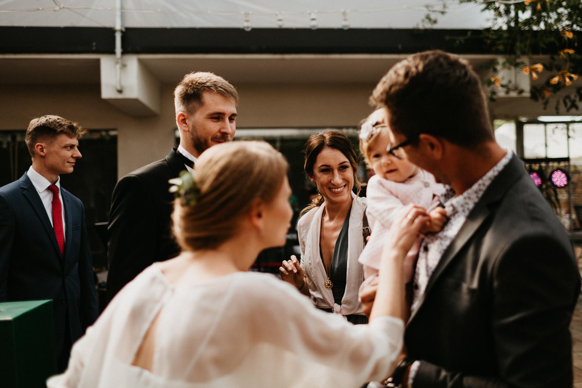 willa sloneczna wesele w plenerze fotografia slask 00068