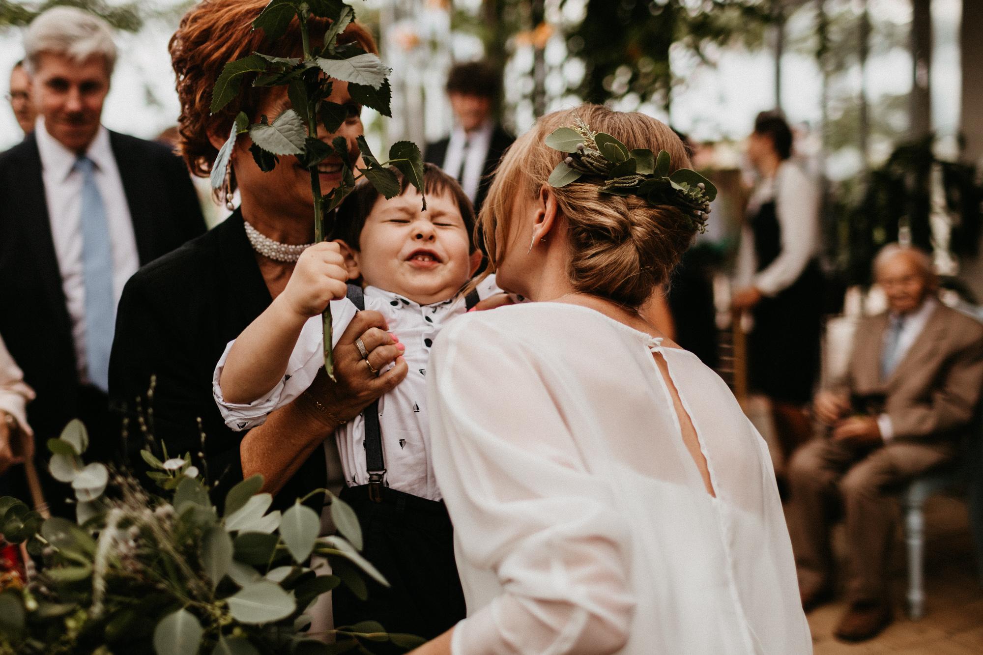 willa sloneczna wesele w plenerze fotografia slask 00071