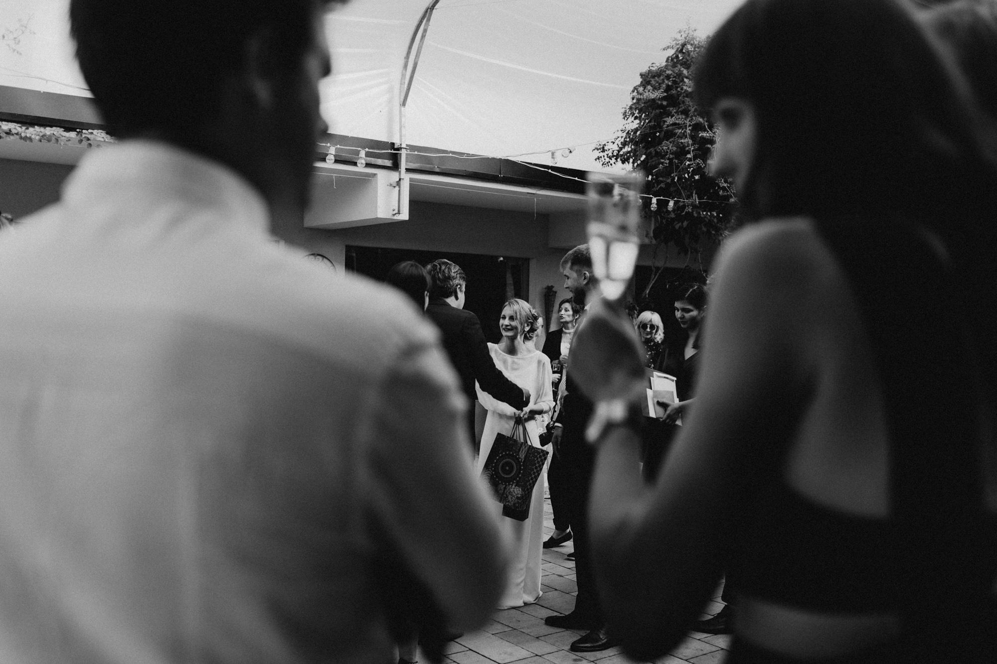 willa sloneczna wesele w plenerze fotografia slask 00072