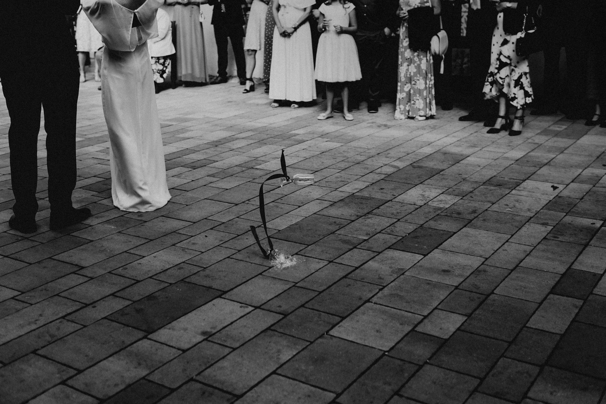 willa sloneczna wesele w plenerze fotografia slask 00074