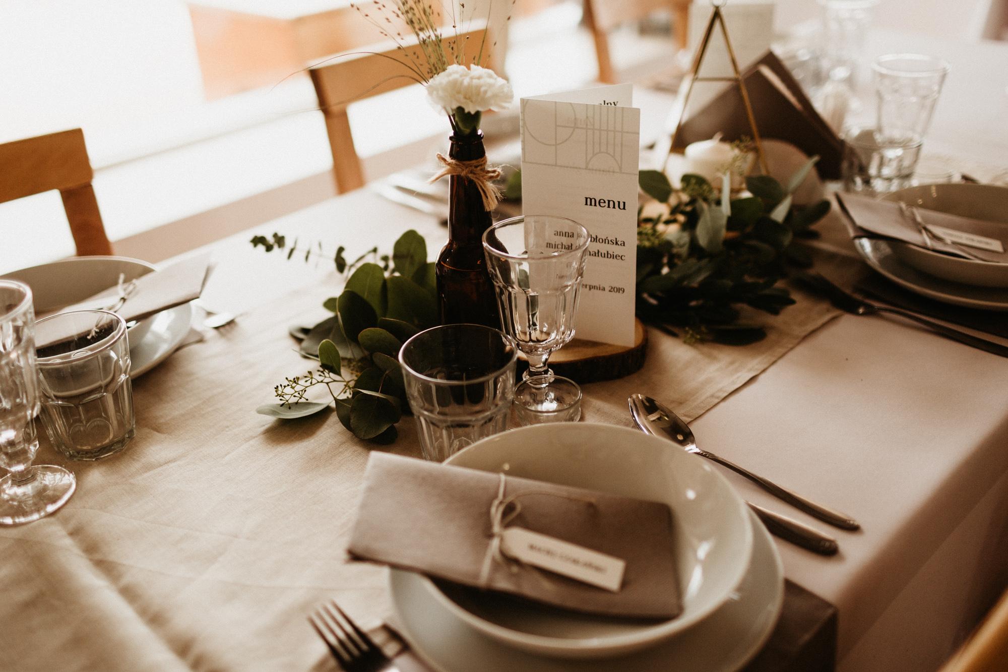 willa sloneczna wesele w plenerze fotografia slask 00079