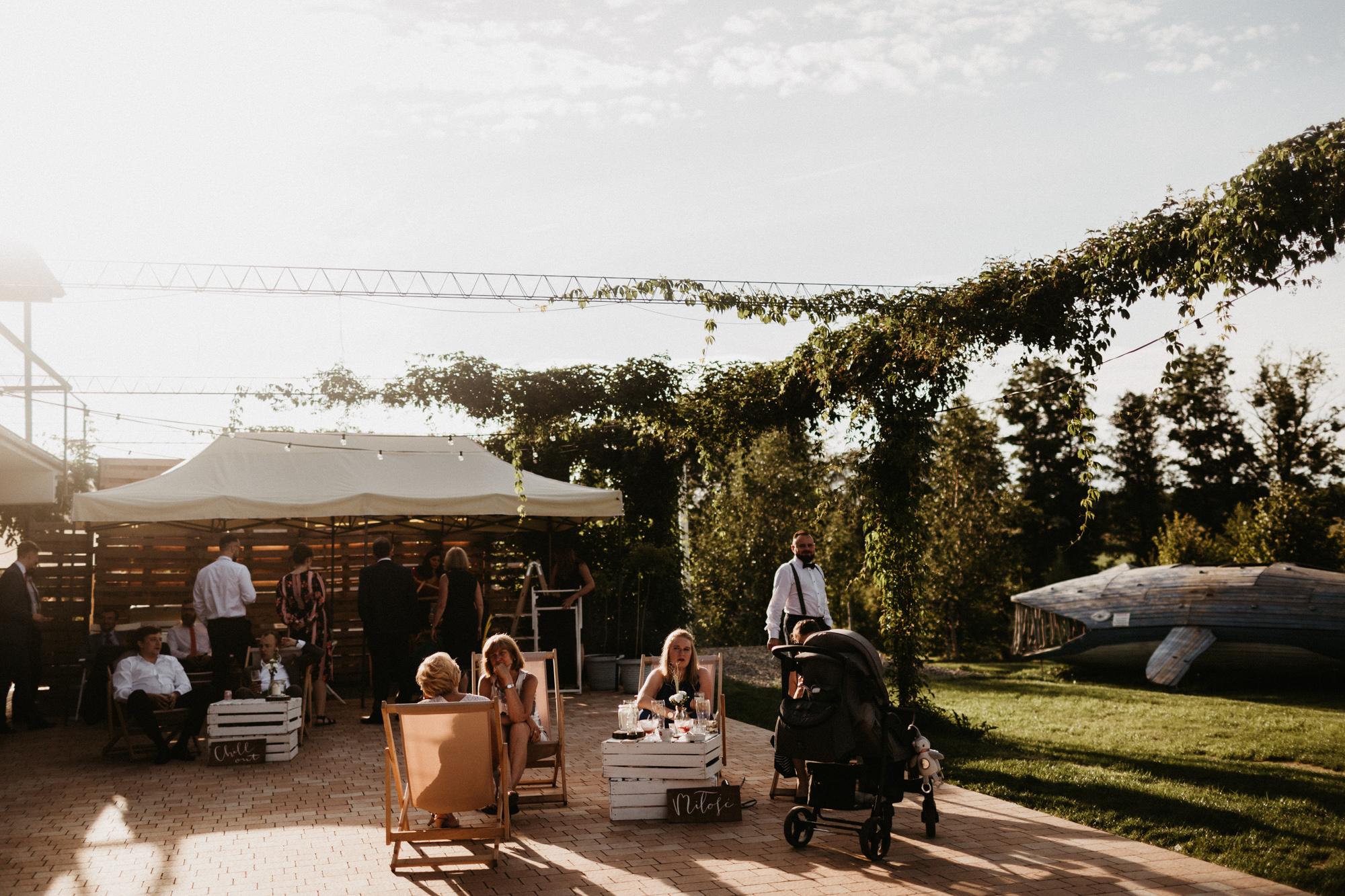 willa sloneczna wesele w plenerze fotografia slask 00085