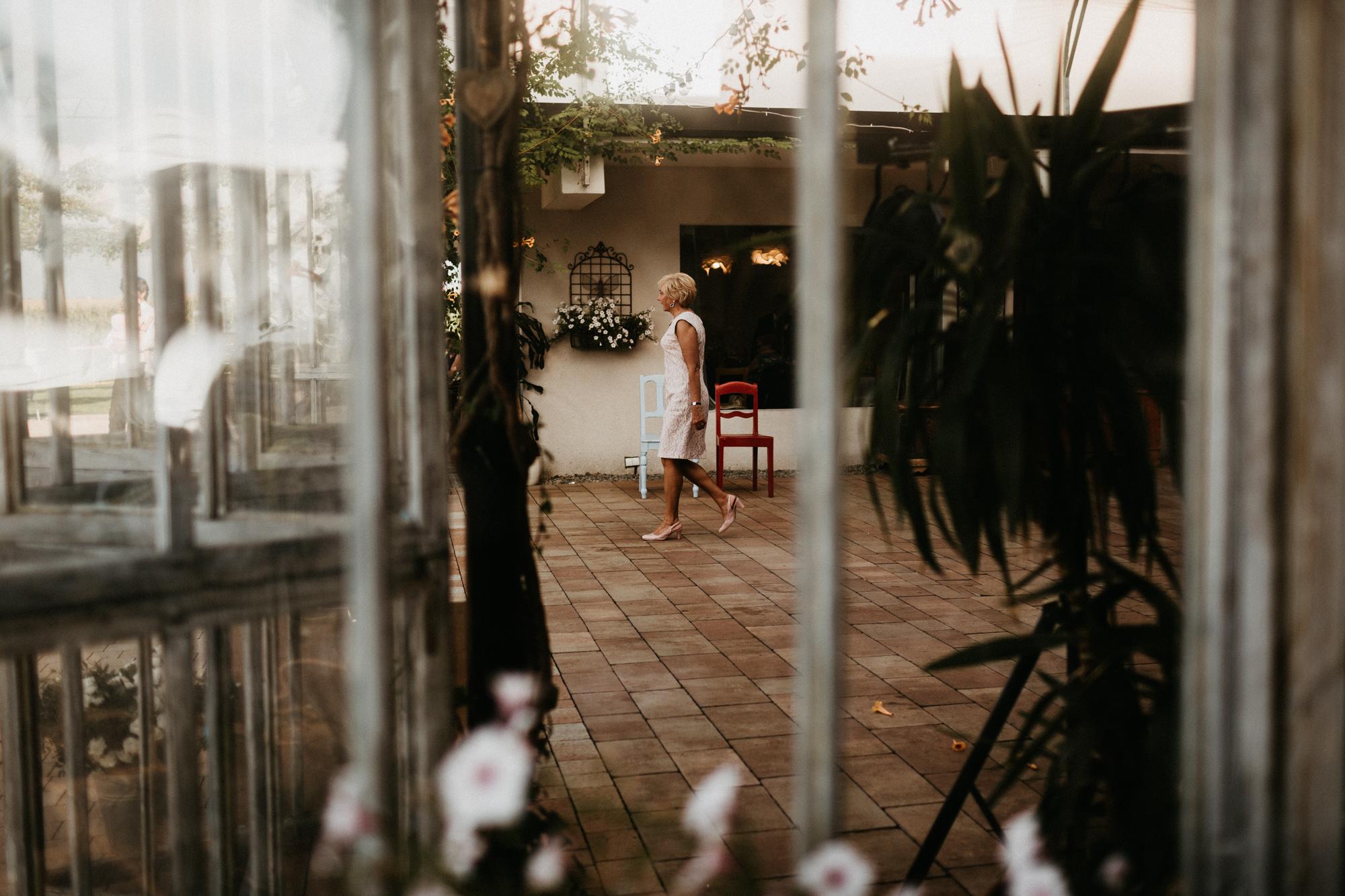 willa sloneczna wesele w plenerze fotografia slask 00086