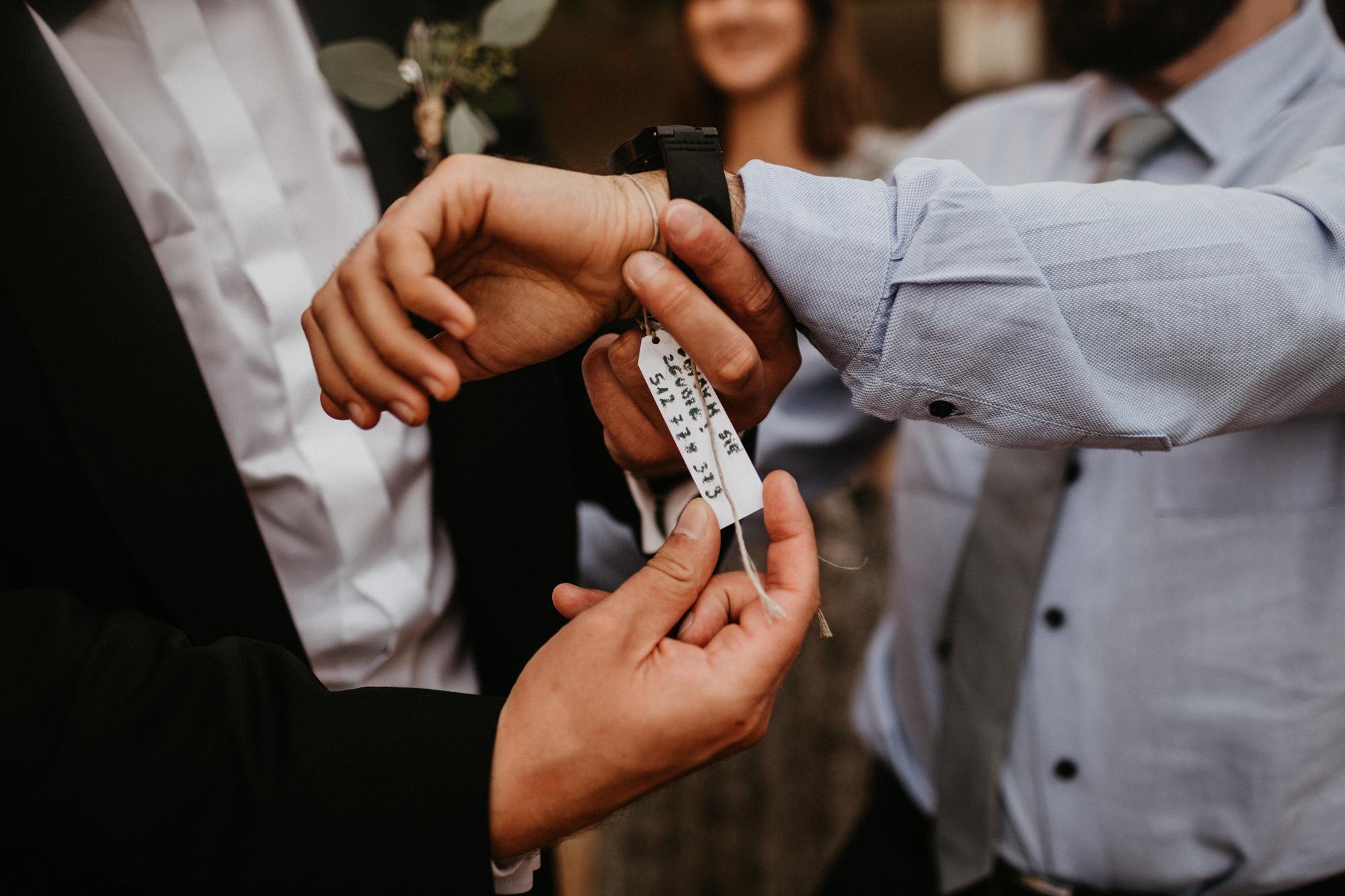 willa sloneczna wesele w plenerze fotografia slask 00091
