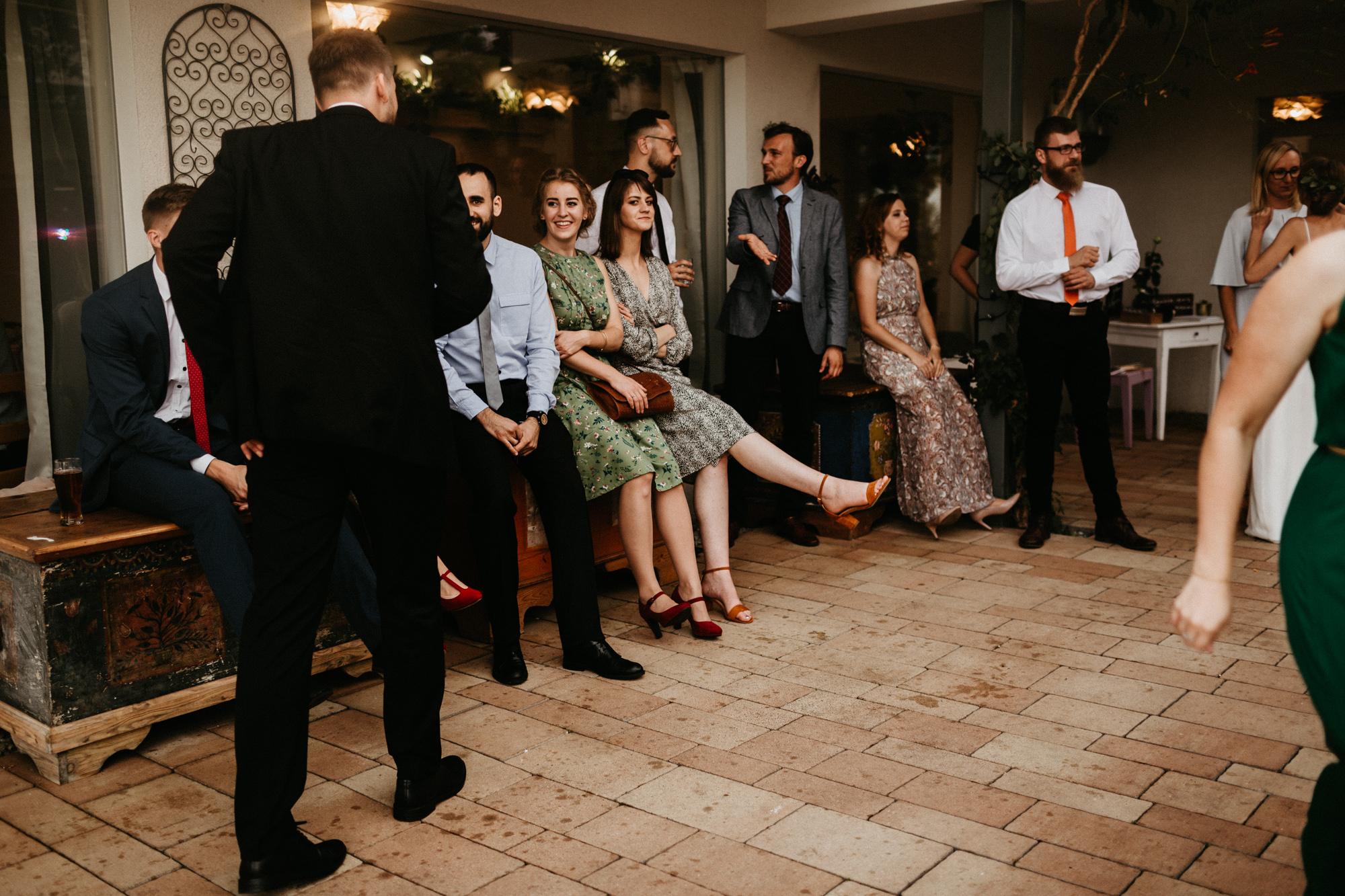 willa sloneczna wesele w plenerze fotografia slask 00092