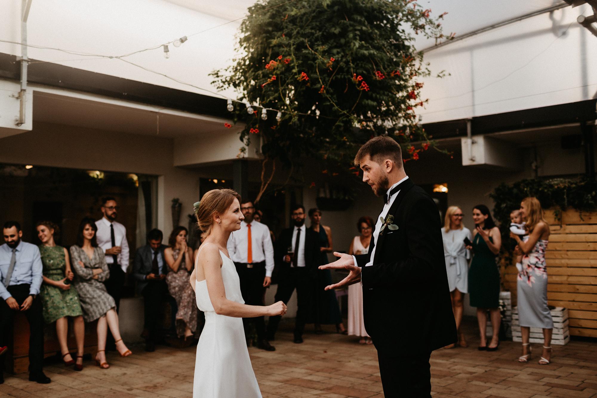 willa sloneczna wesele w plenerze fotografia slask 00093