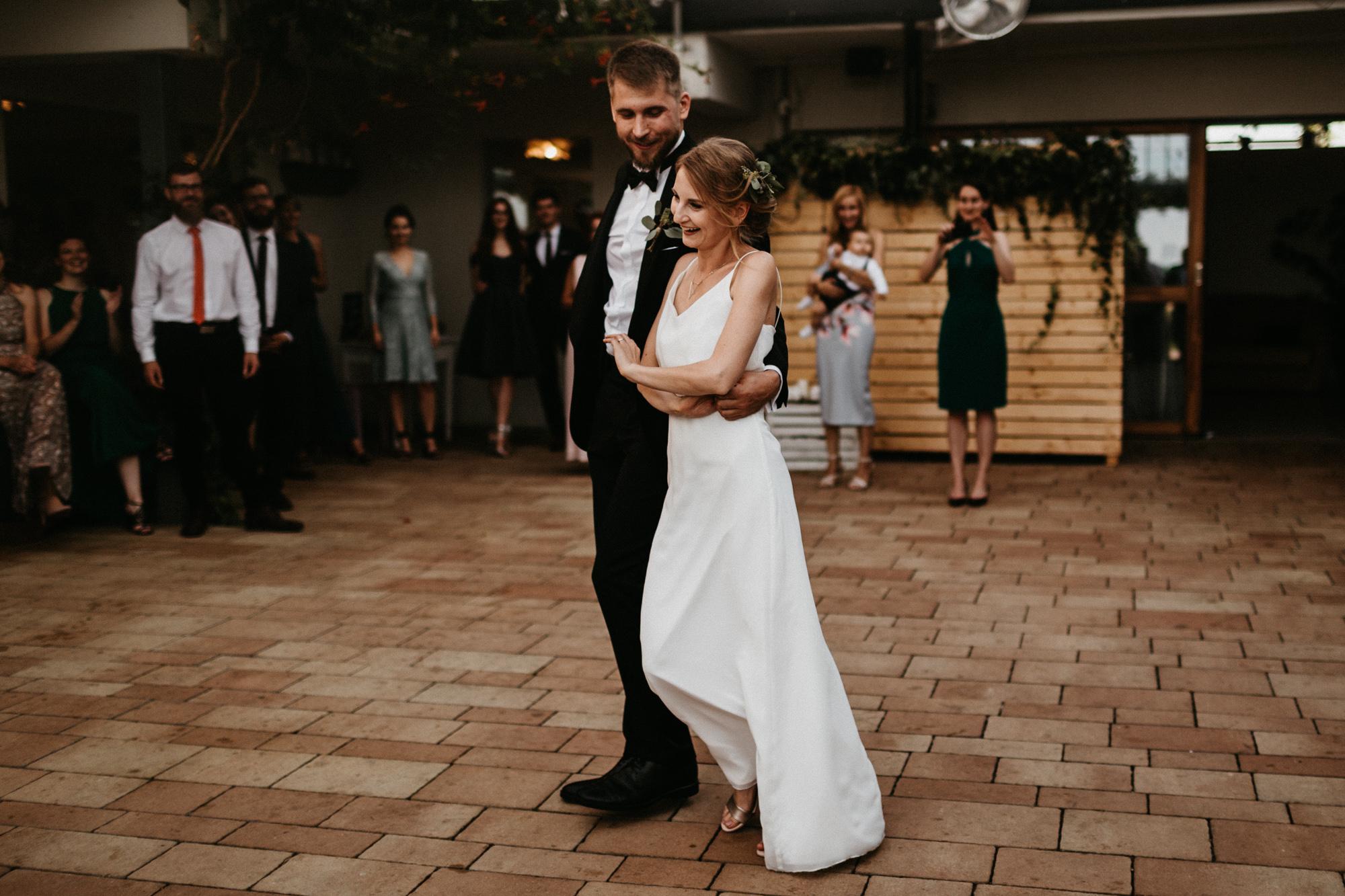 willa sloneczna wesele w plenerze fotografia slask 00094