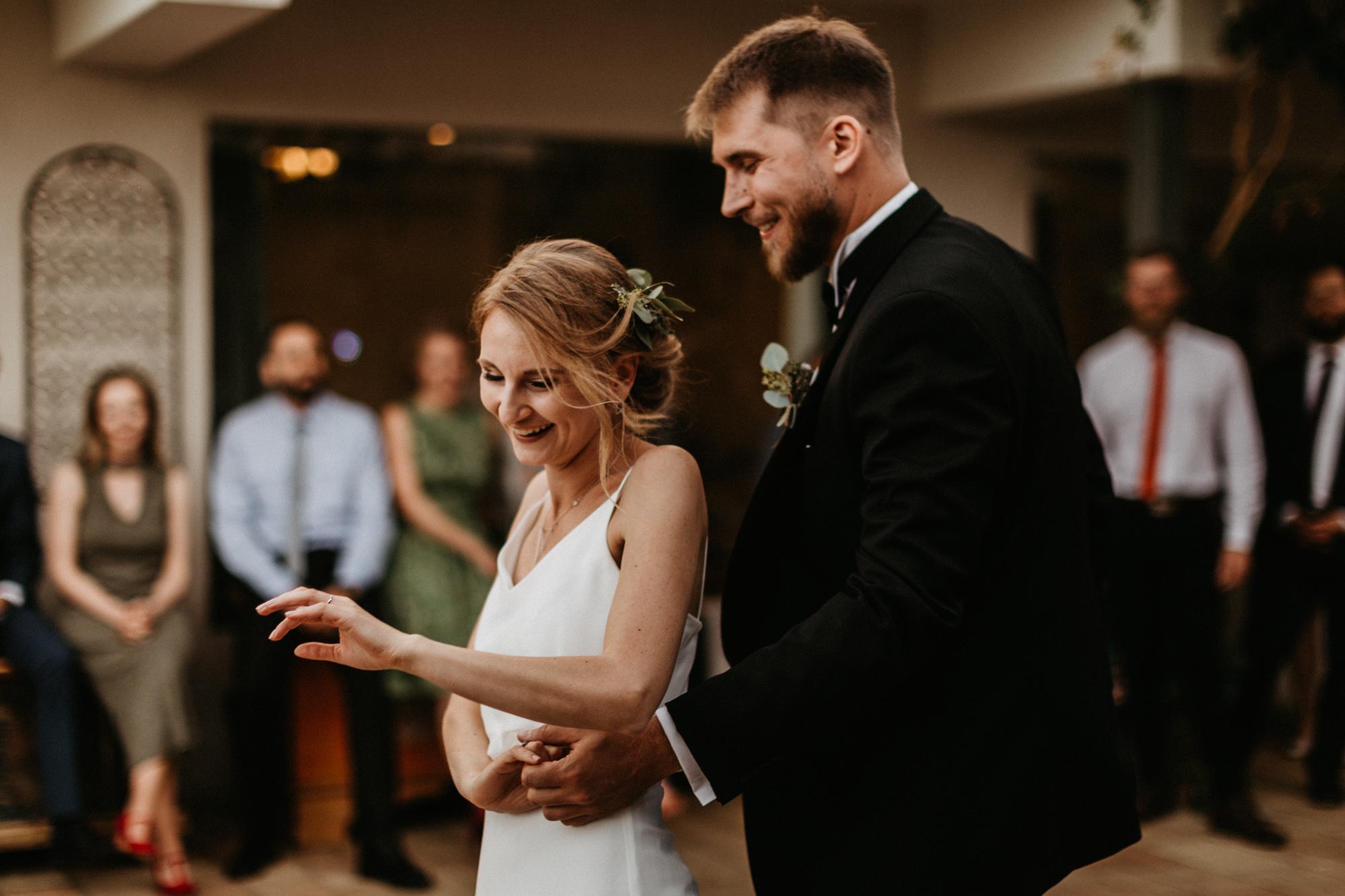 willa sloneczna wesele w plenerze fotografia slask 00095