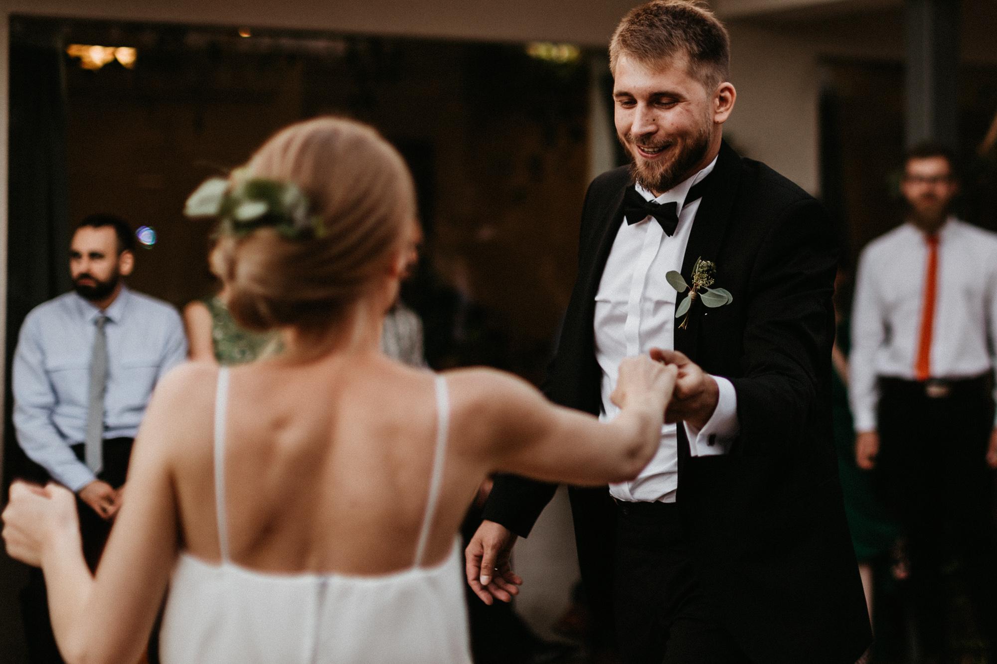 willa sloneczna wesele w plenerze fotografia slask 00096