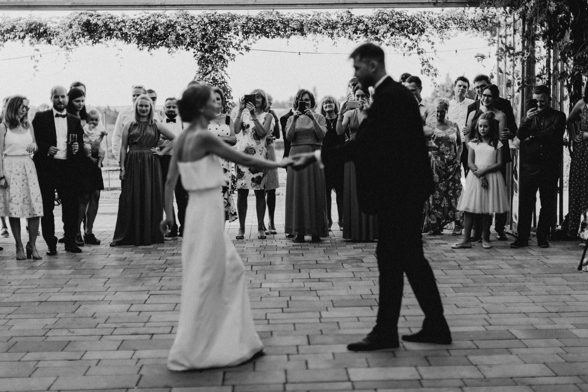 willa sloneczna wesele w plenerze fotografia slask 00097
