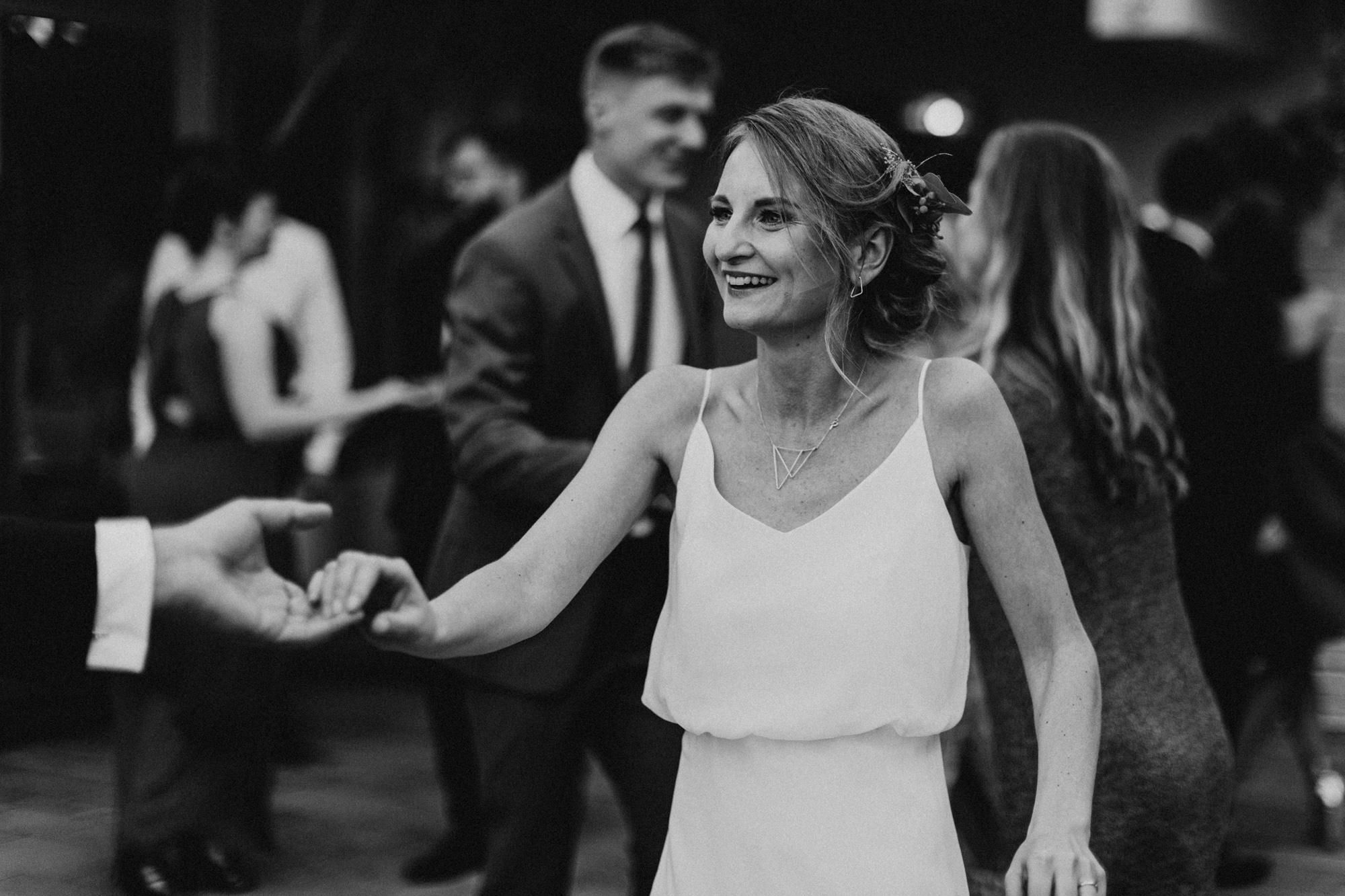 willa sloneczna wesele w plenerze fotografia slask 00098