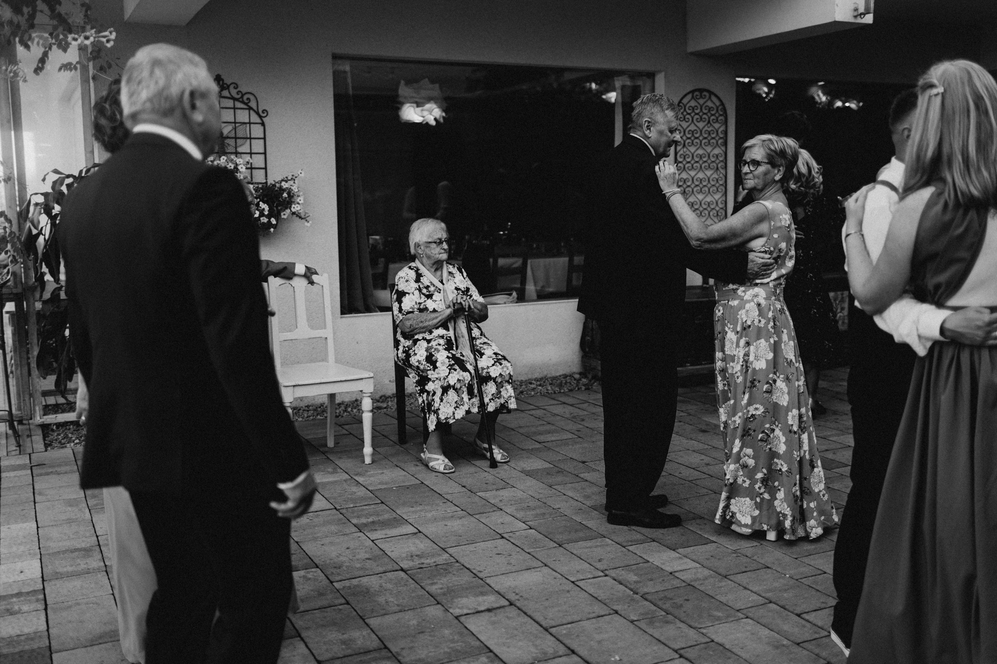 willa sloneczna wesele w plenerze fotografia slask 00099