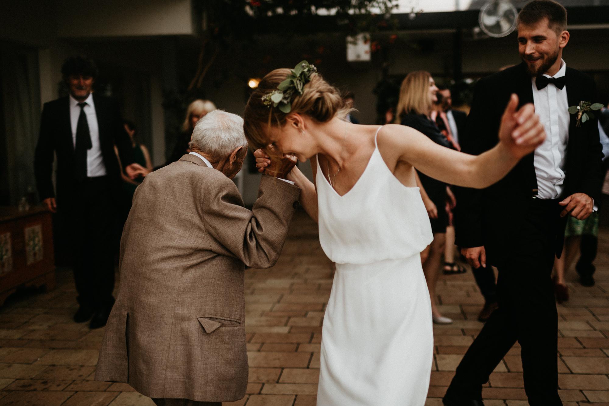 willa sloneczna wesele w plenerze fotografia slask 00101