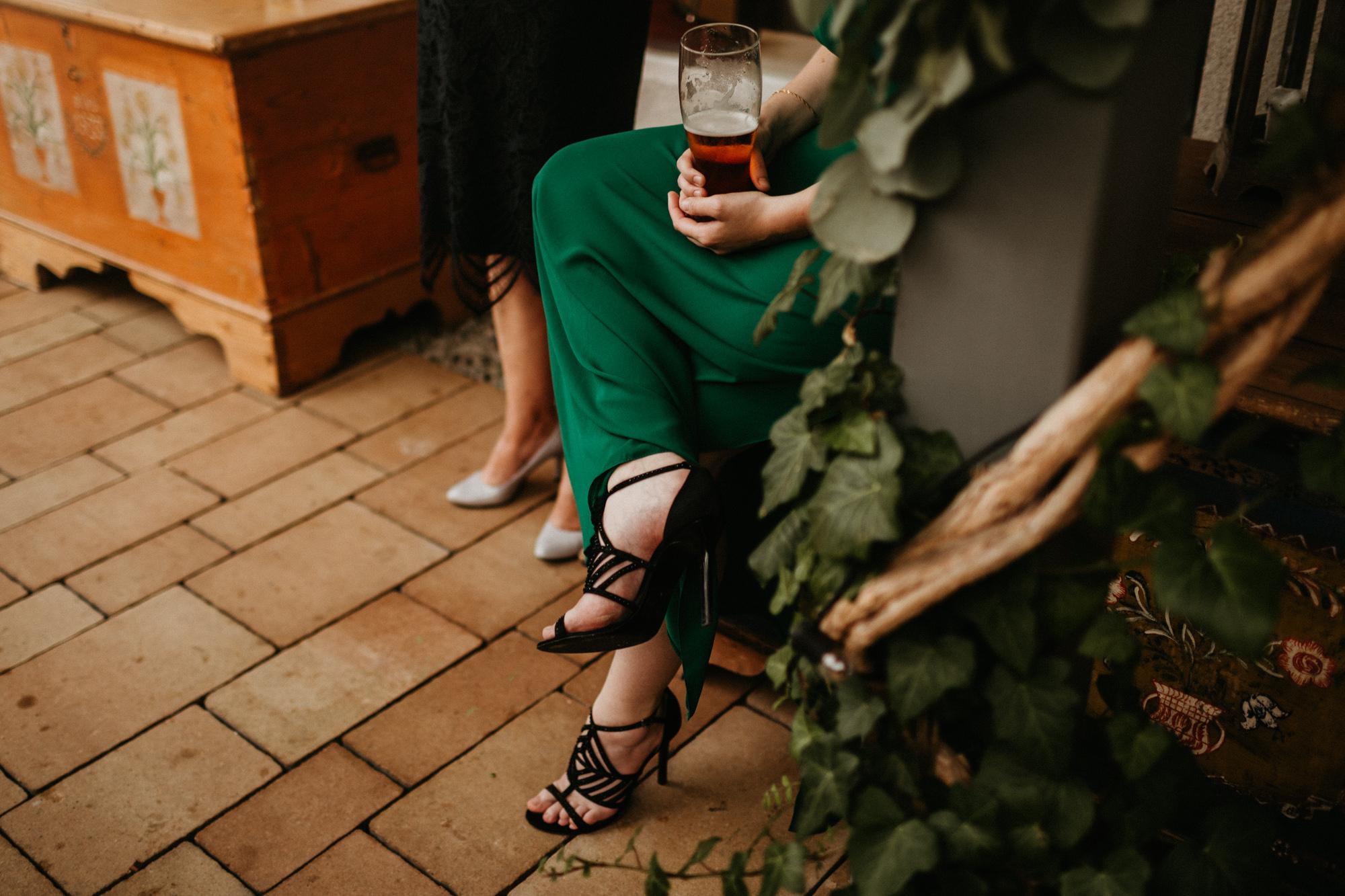 willa sloneczna wesele w plenerze fotografia slask 00102