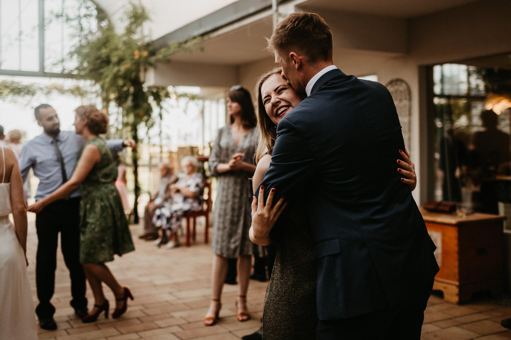 willa sloneczna wesele w plenerze fotografia slask 00103