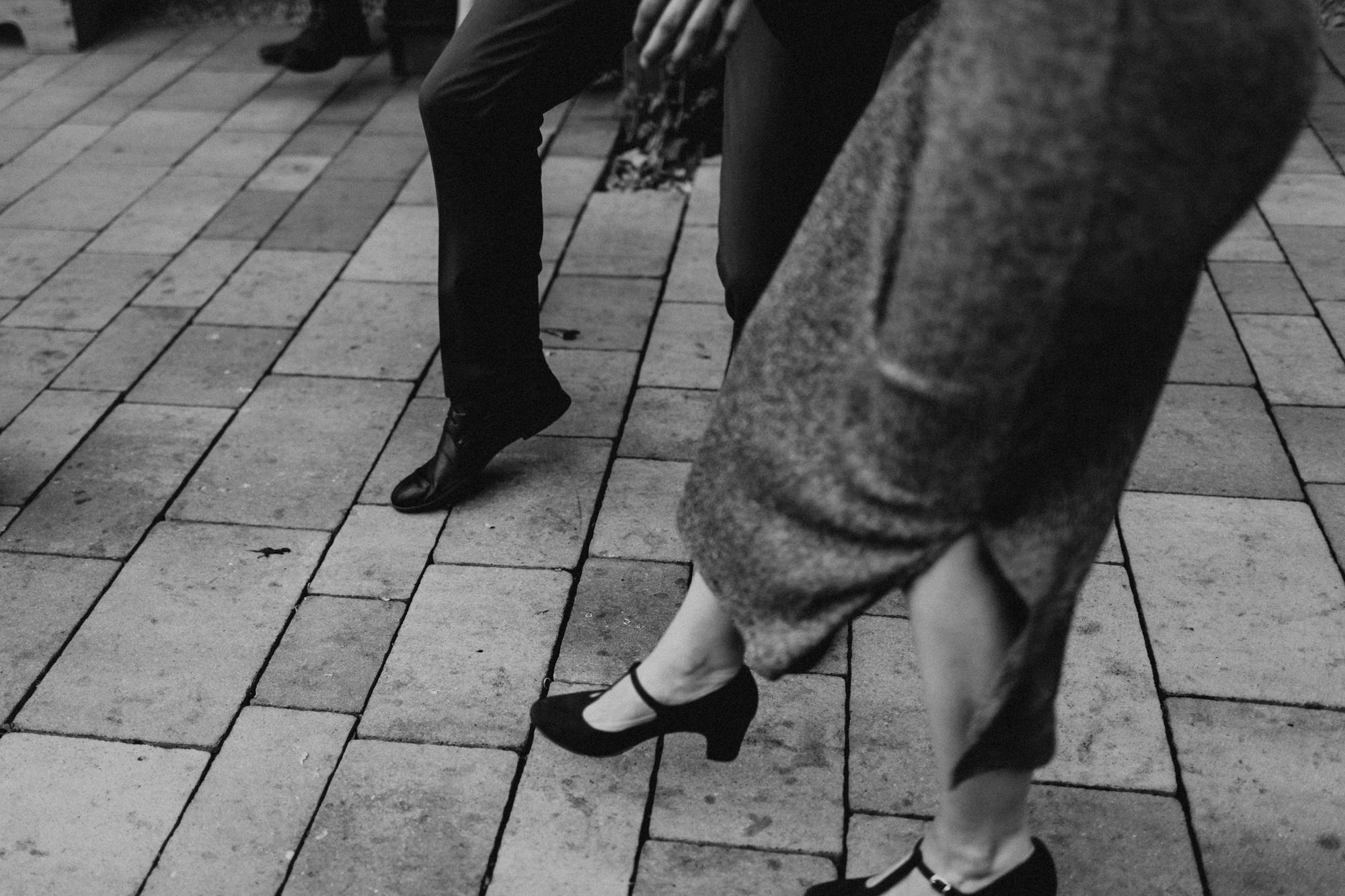 willa sloneczna wesele w plenerze fotografia slask 00106