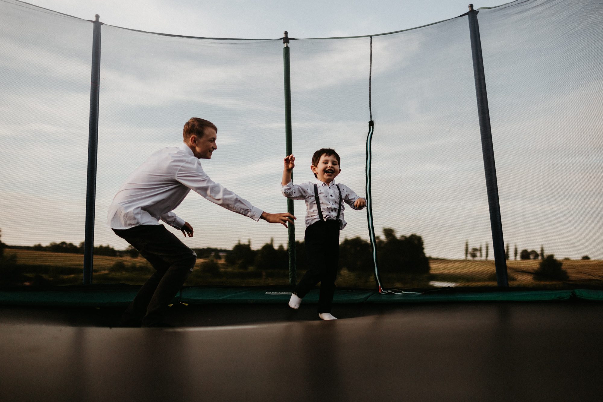 willa sloneczna wesele w plenerze fotografia slask 00111