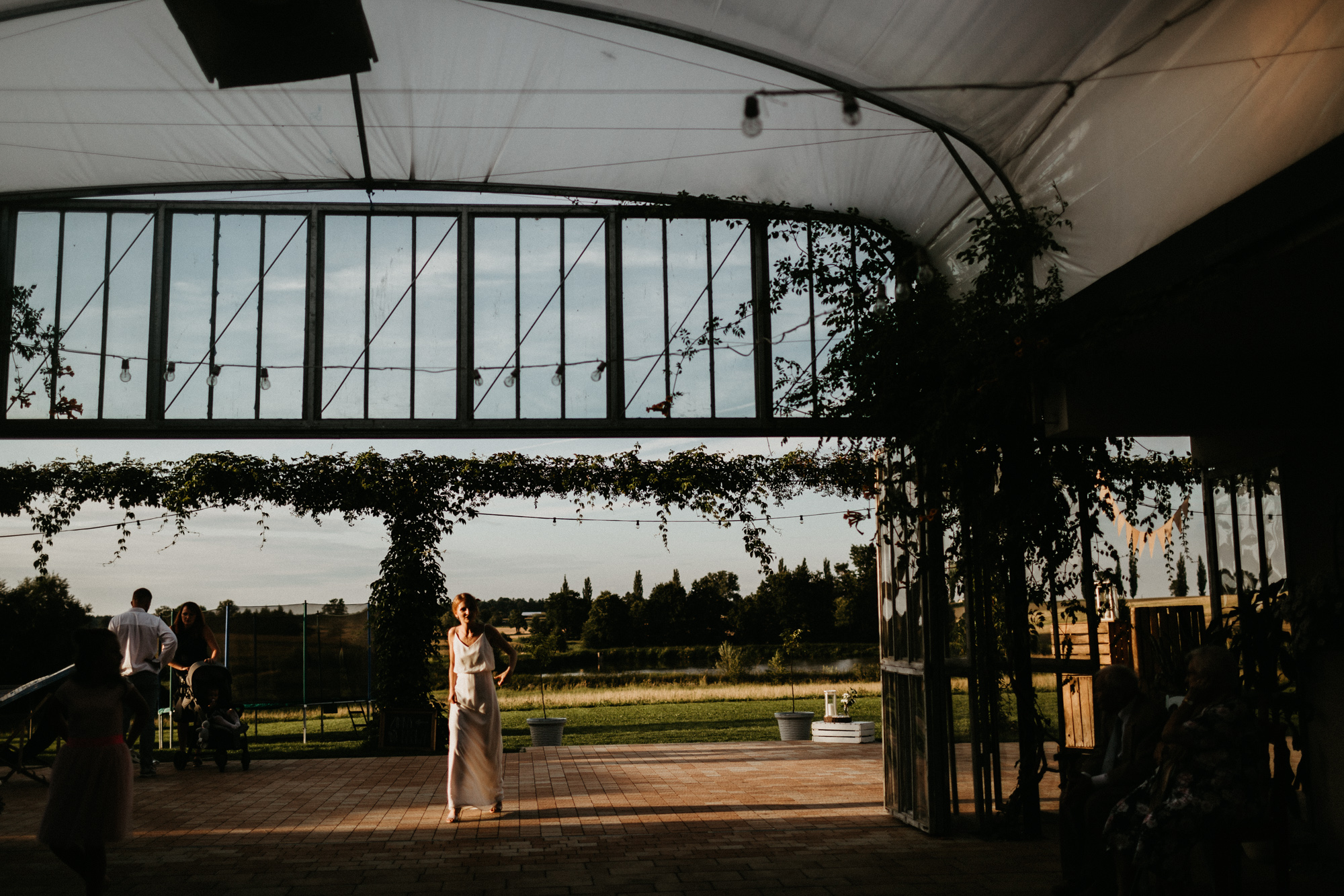 willa sloneczna wesele w plenerze fotografia slask 00115