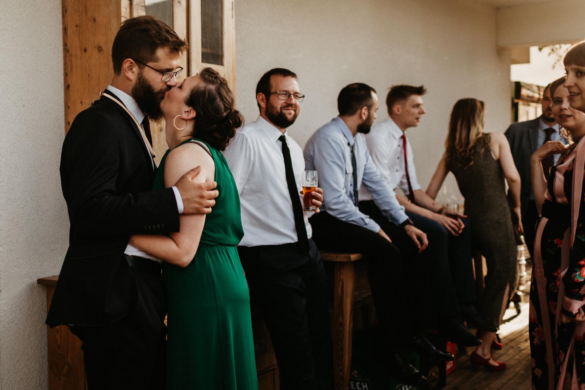 willa sloneczna wesele w plenerze fotografia slask 00116