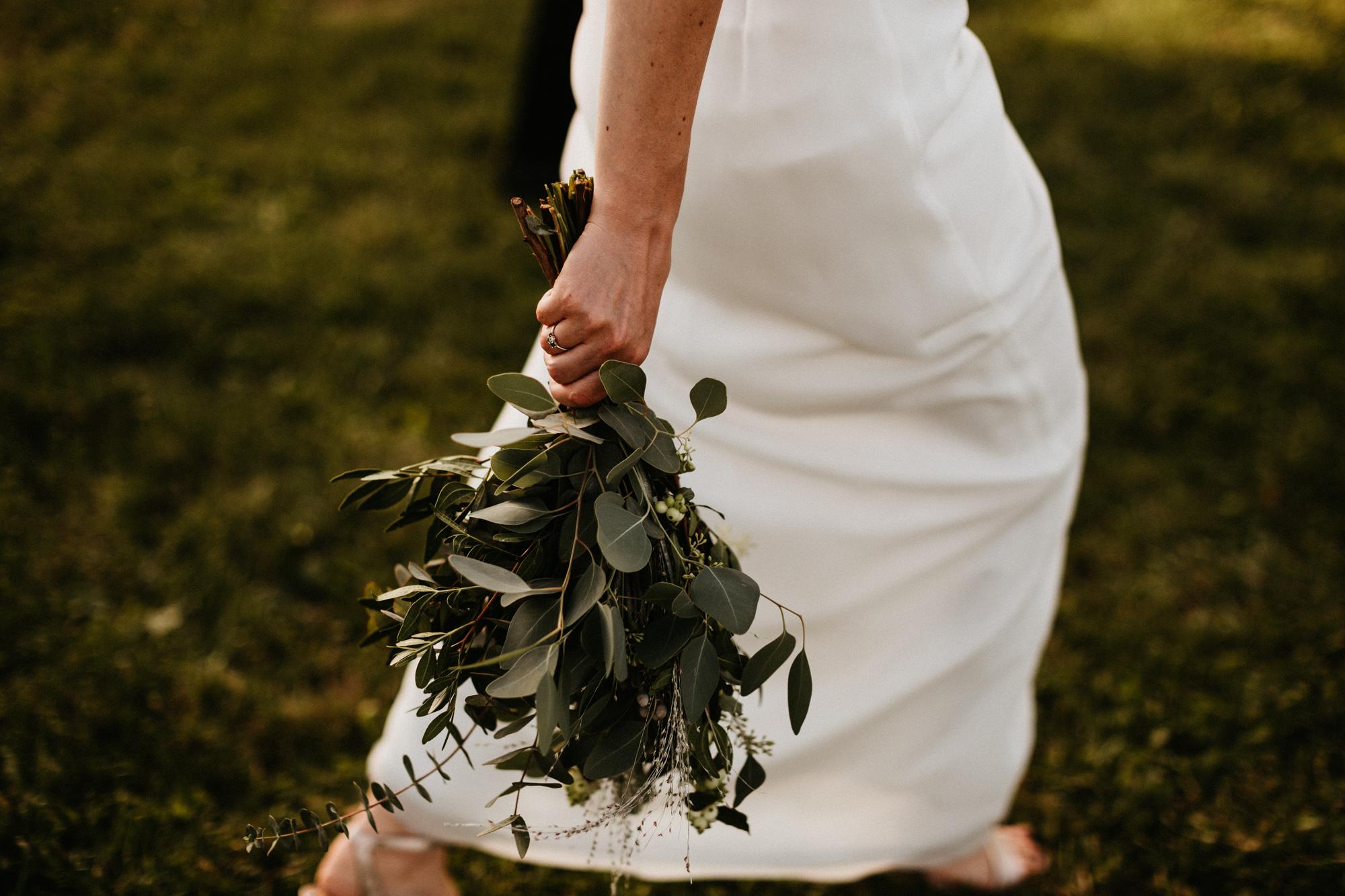 willa sloneczna wesele w plenerze fotografia slask 00117