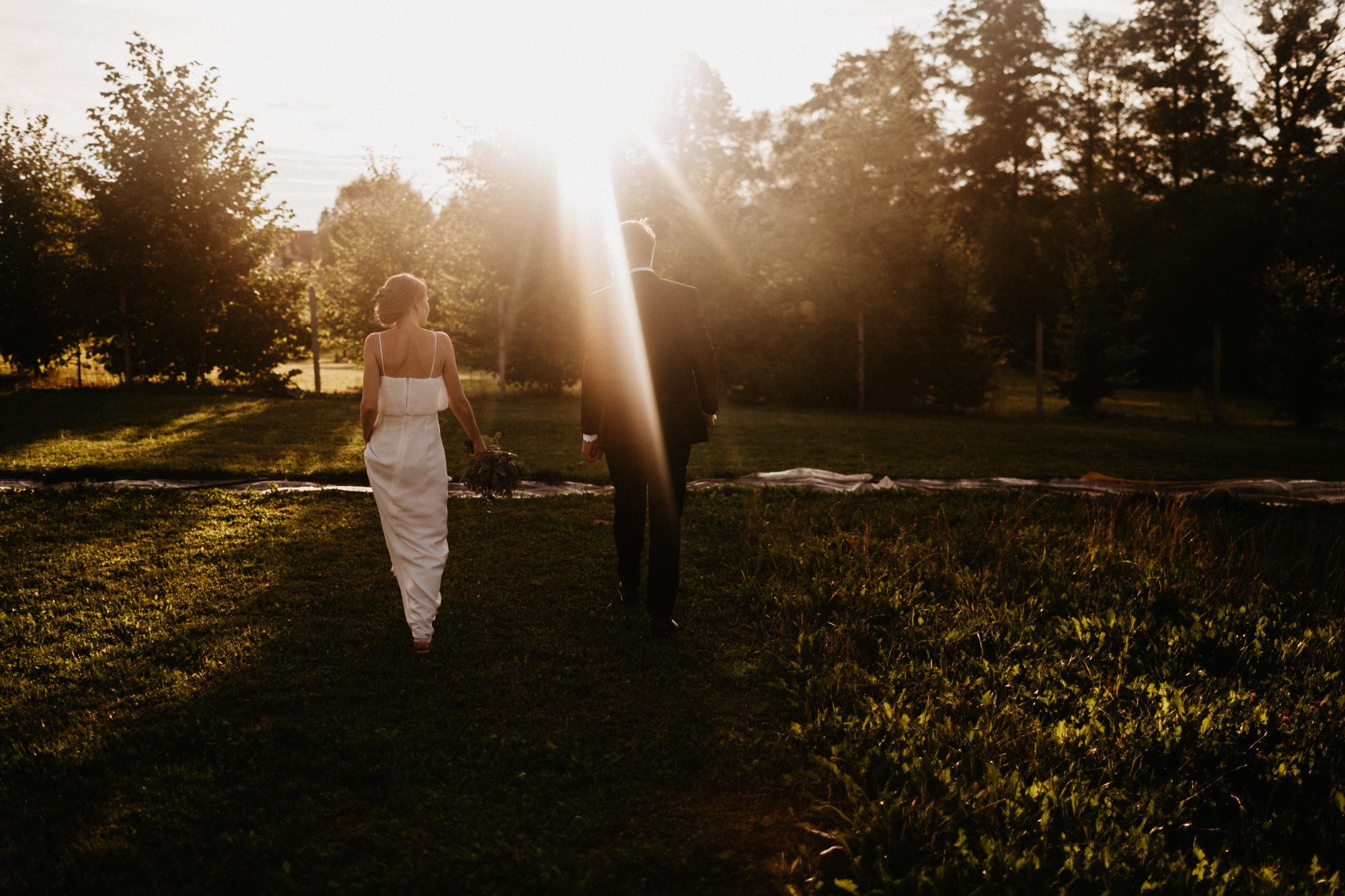 willa sloneczna wesele w plenerze fotografia slask 00118