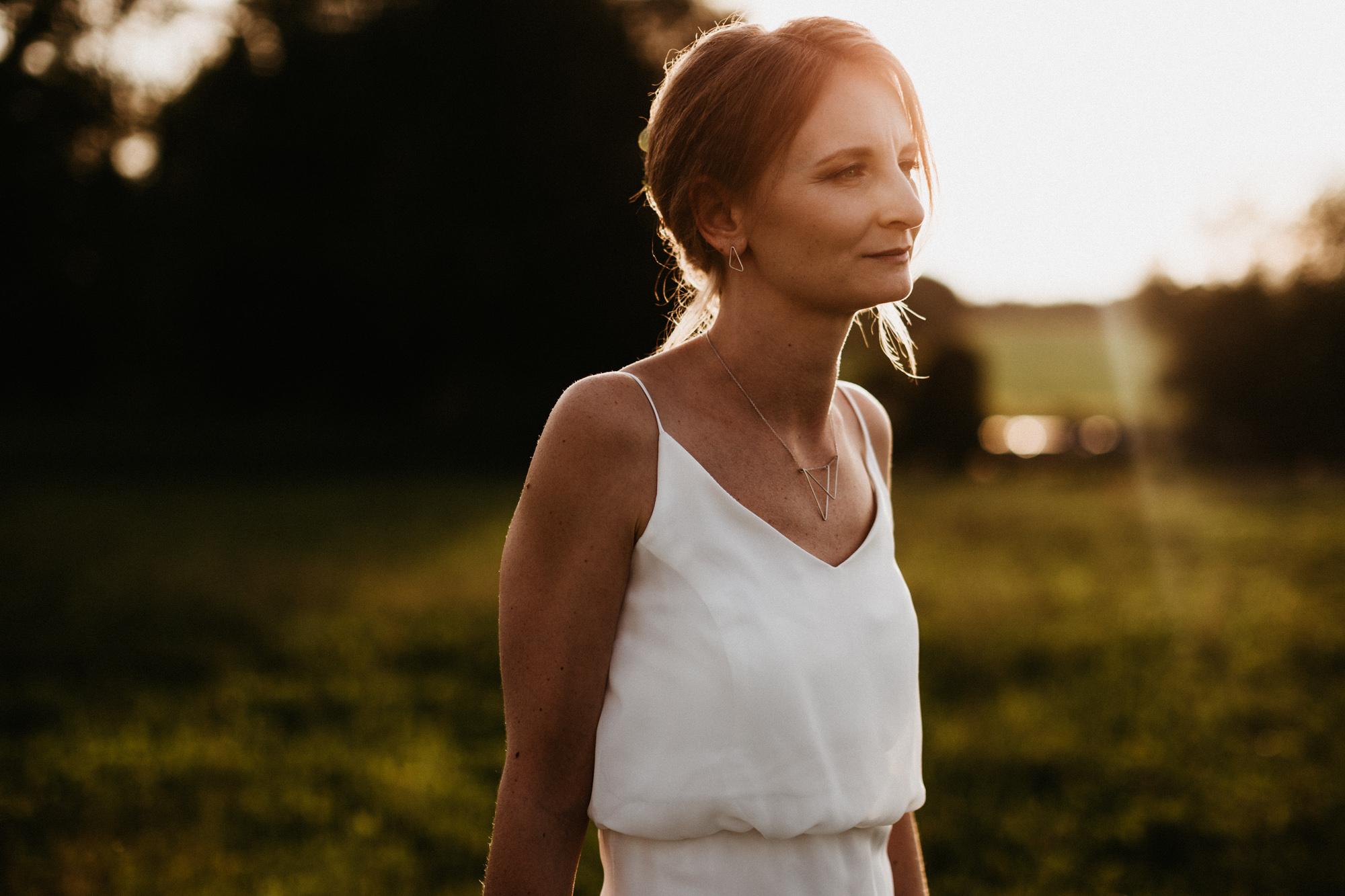 willa sloneczna wesele w plenerze fotografia slask 00120