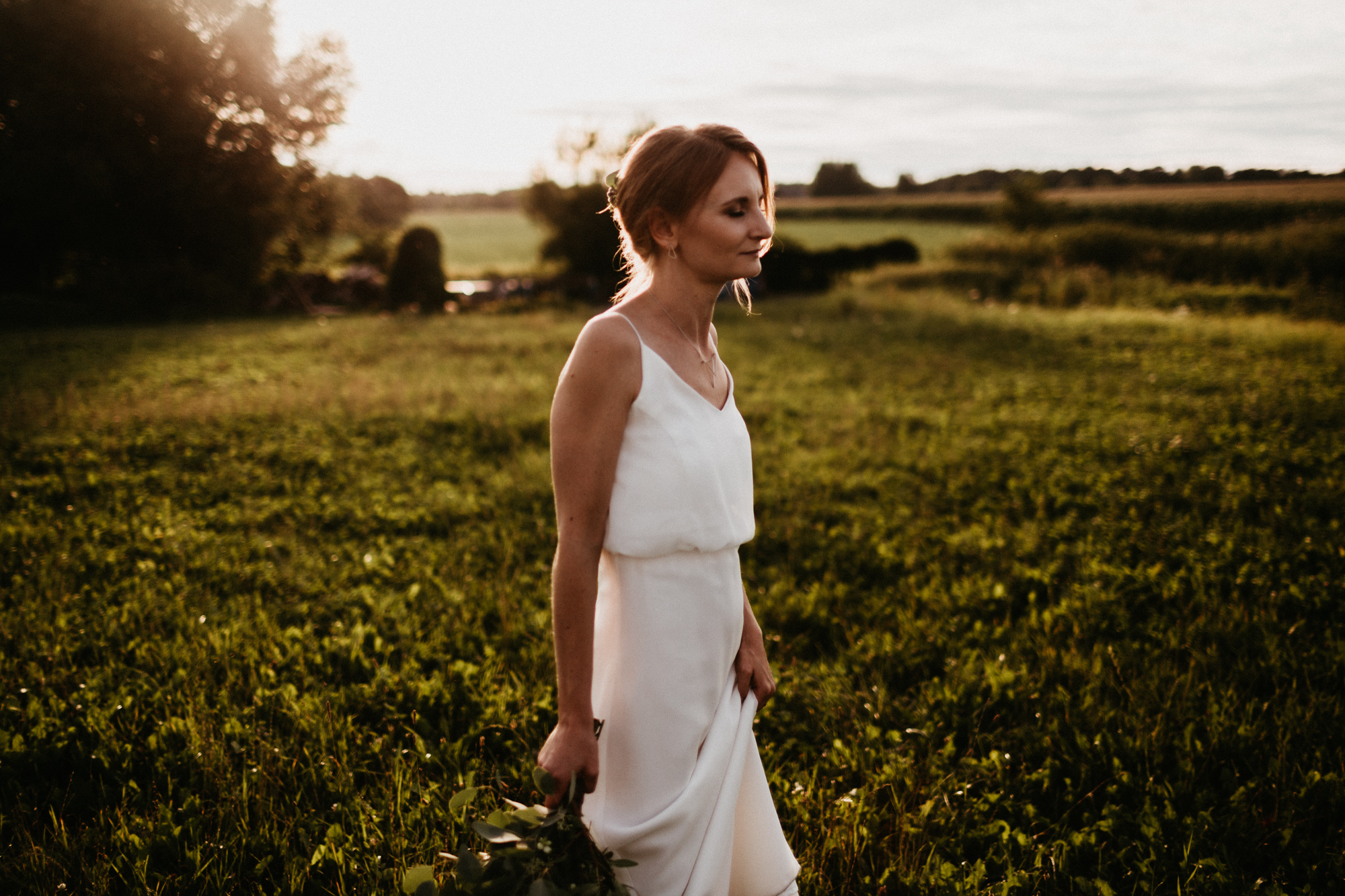 willa sloneczna wesele w plenerze fotografia slask 00121
