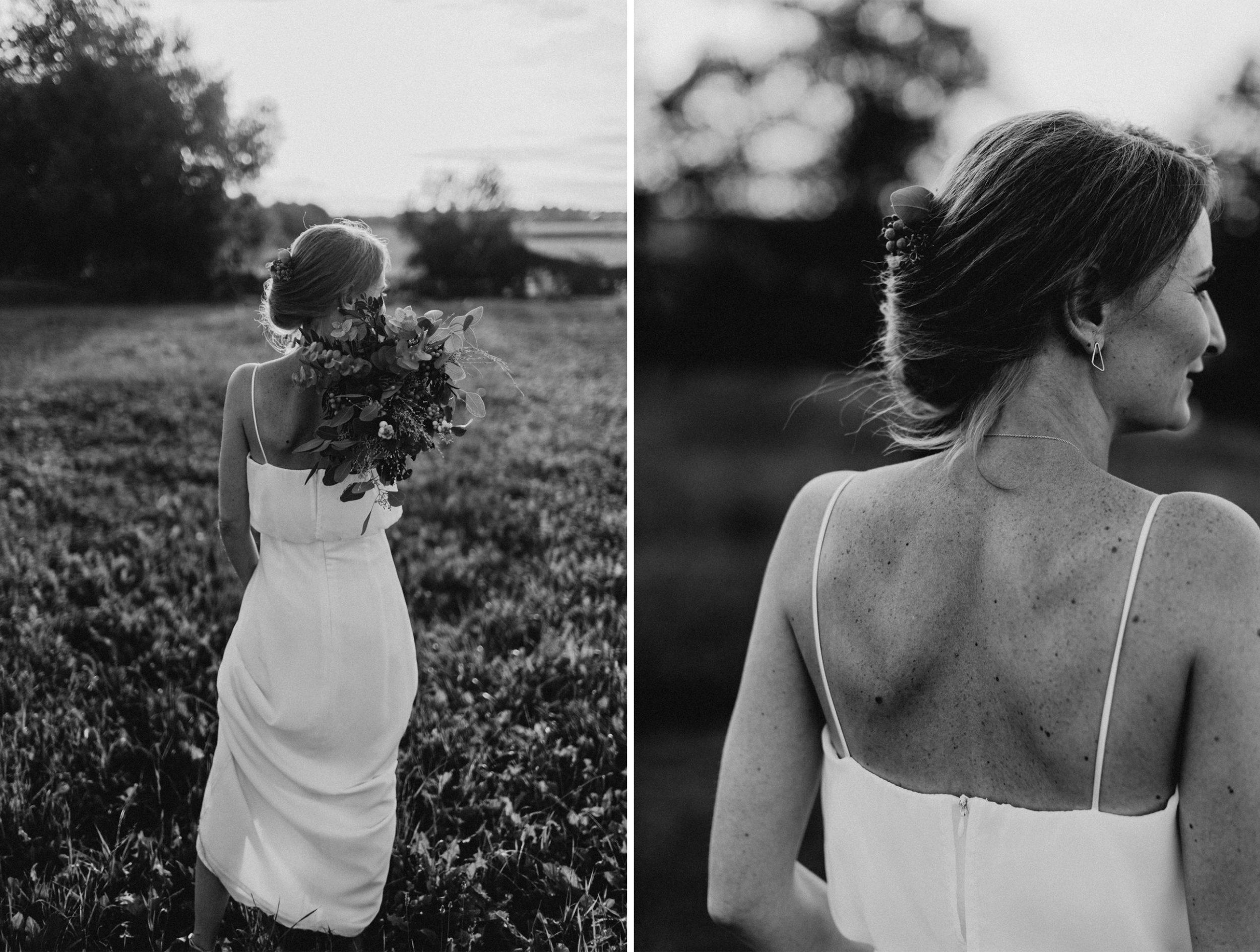 willa sloneczna wesele w plenerze fotografia slask 00123 copy