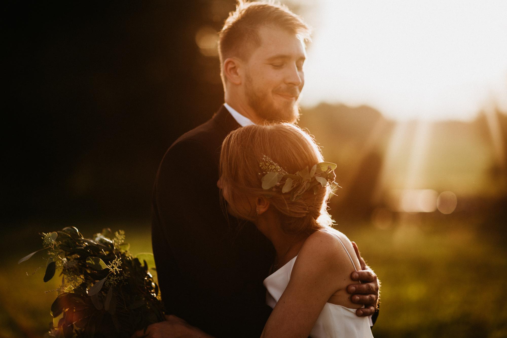willa sloneczna wesele w plenerze fotografia slask 00124