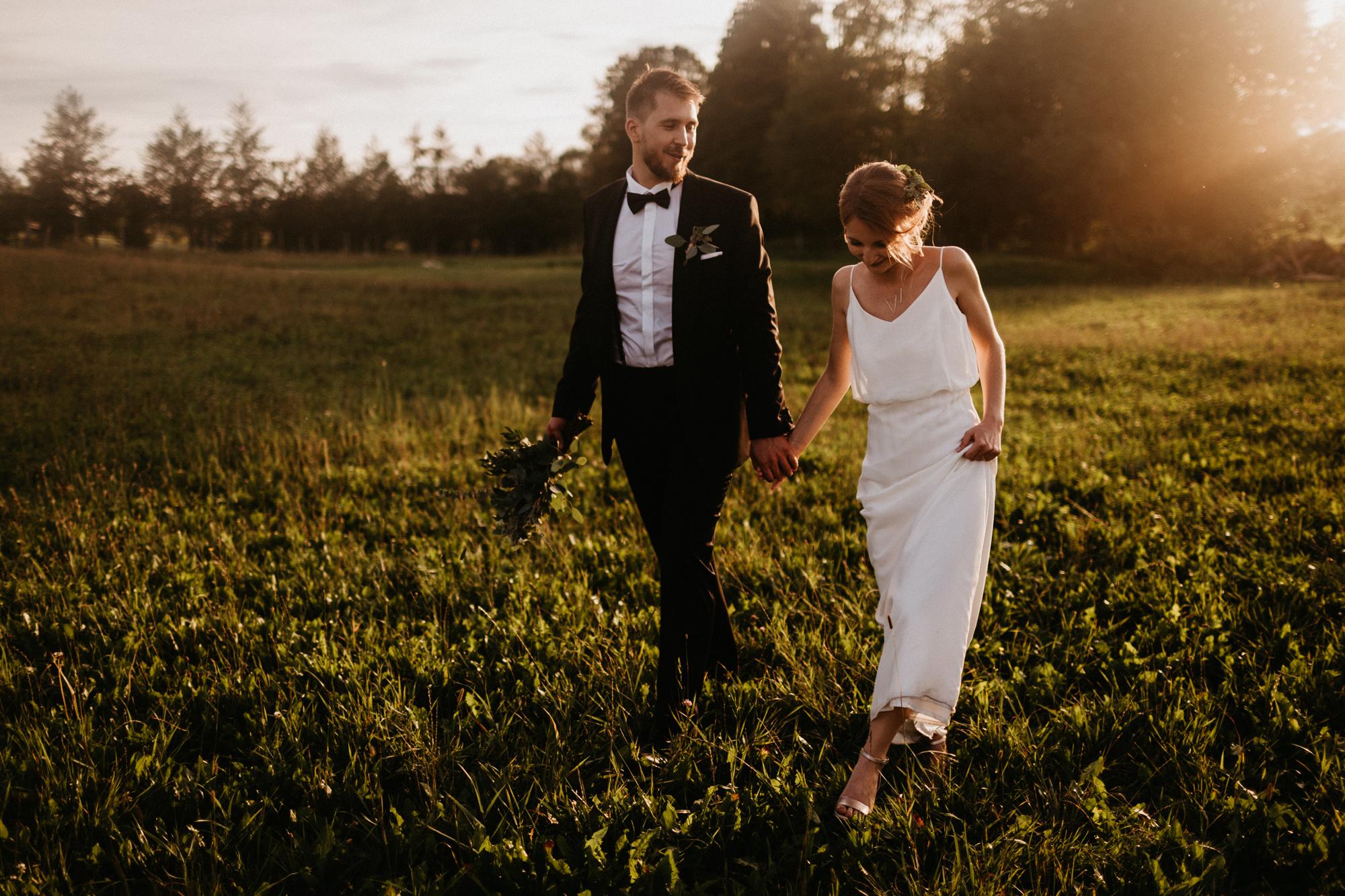 willa sloneczna wesele w plenerze fotografia slask 00125