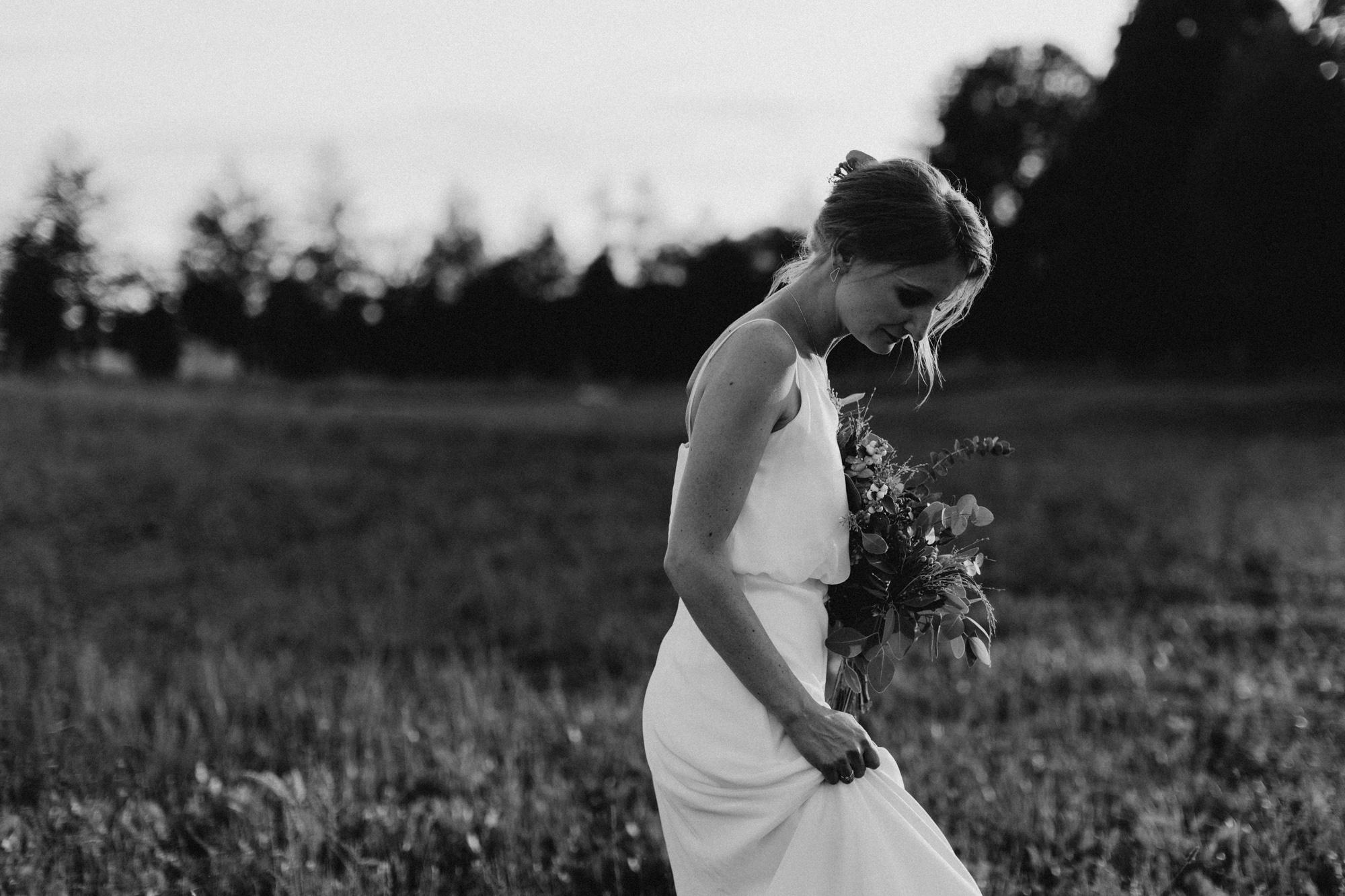 willa sloneczna wesele w plenerze fotografia slask 00128
