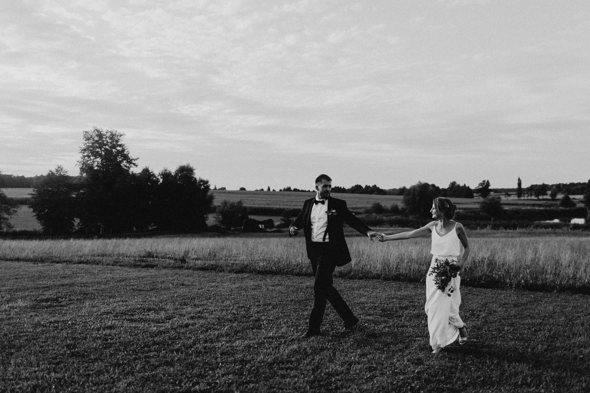 willa sloneczna wesele w plenerze fotografia slask 00129