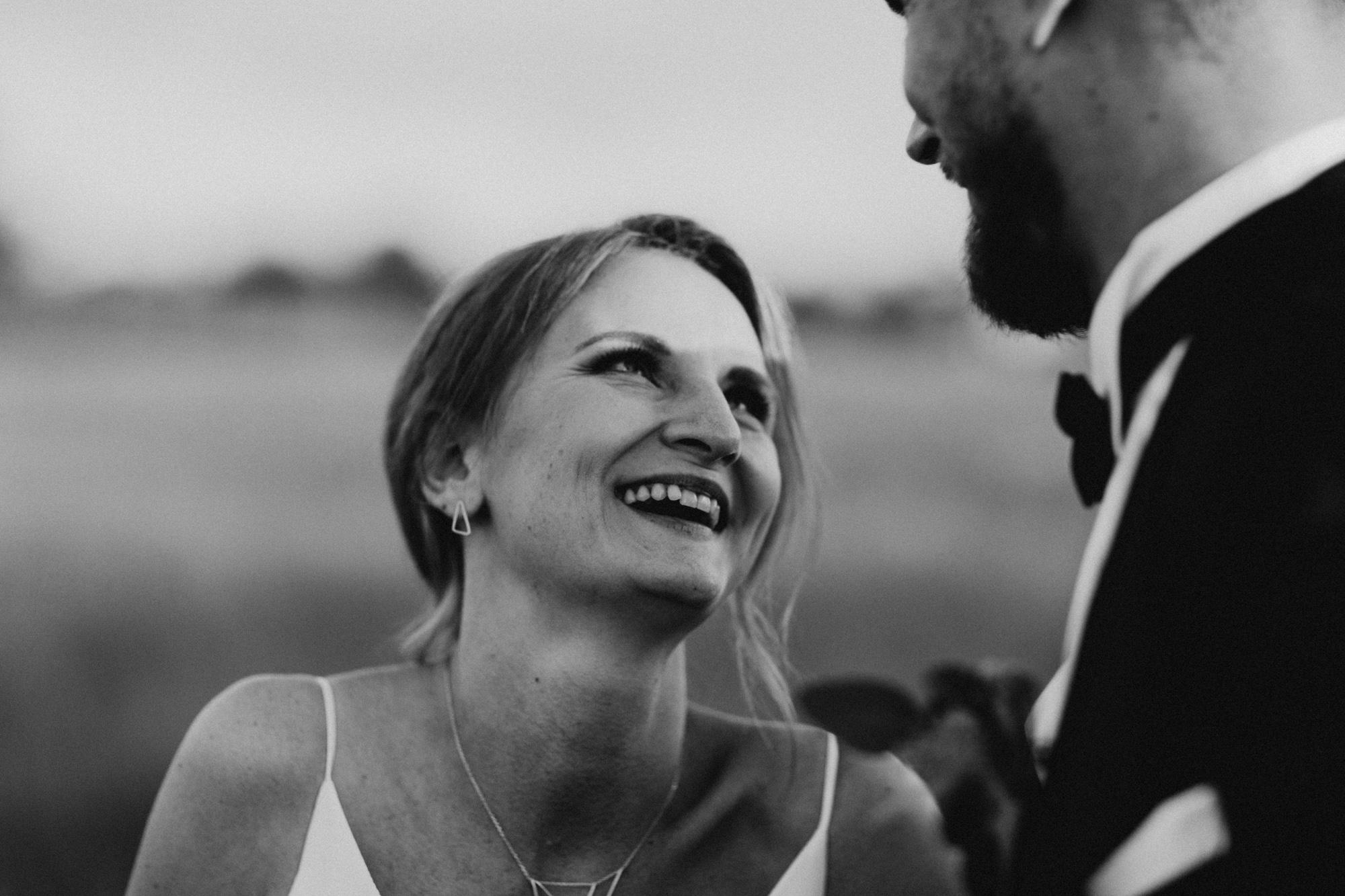 willa sloneczna wesele w plenerze fotografia slask 00130