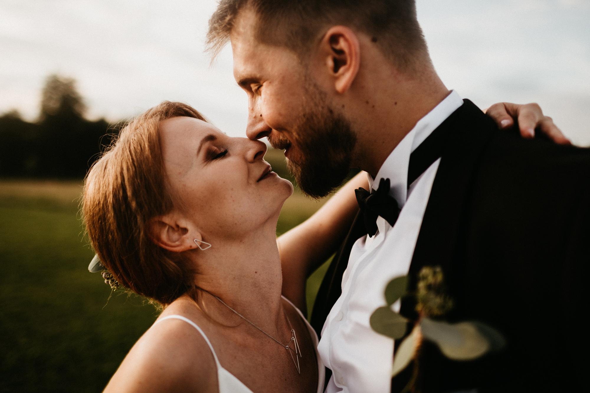 willa sloneczna wesele w plenerze fotografia slask 00132