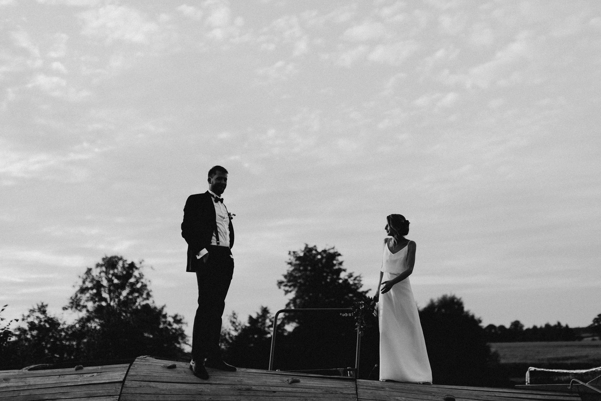 willa sloneczna wesele w plenerze fotografia slask 00135
