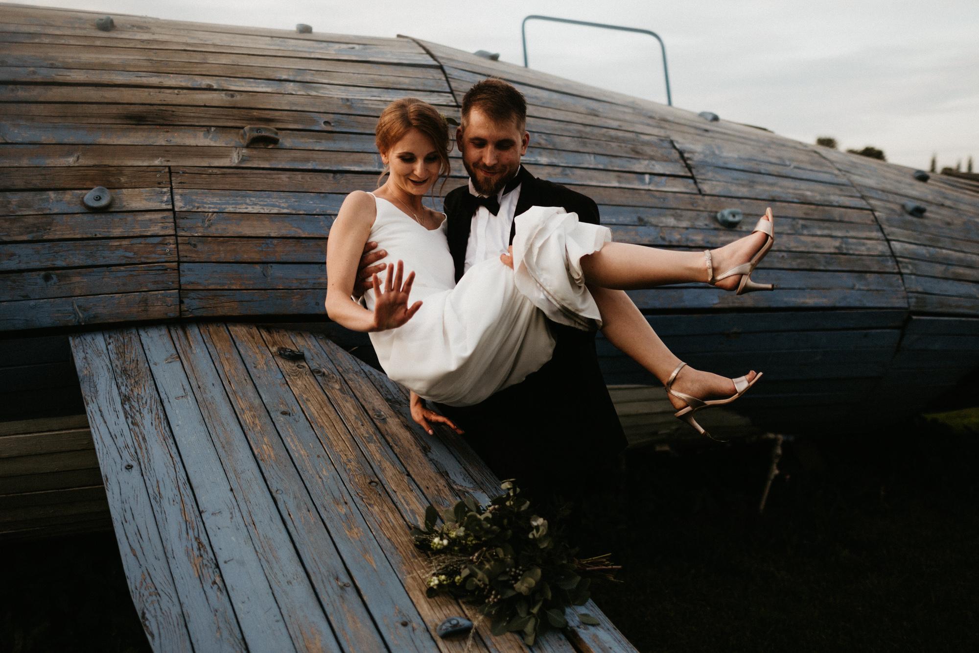 willa sloneczna wesele w plenerze fotografia slask 00137