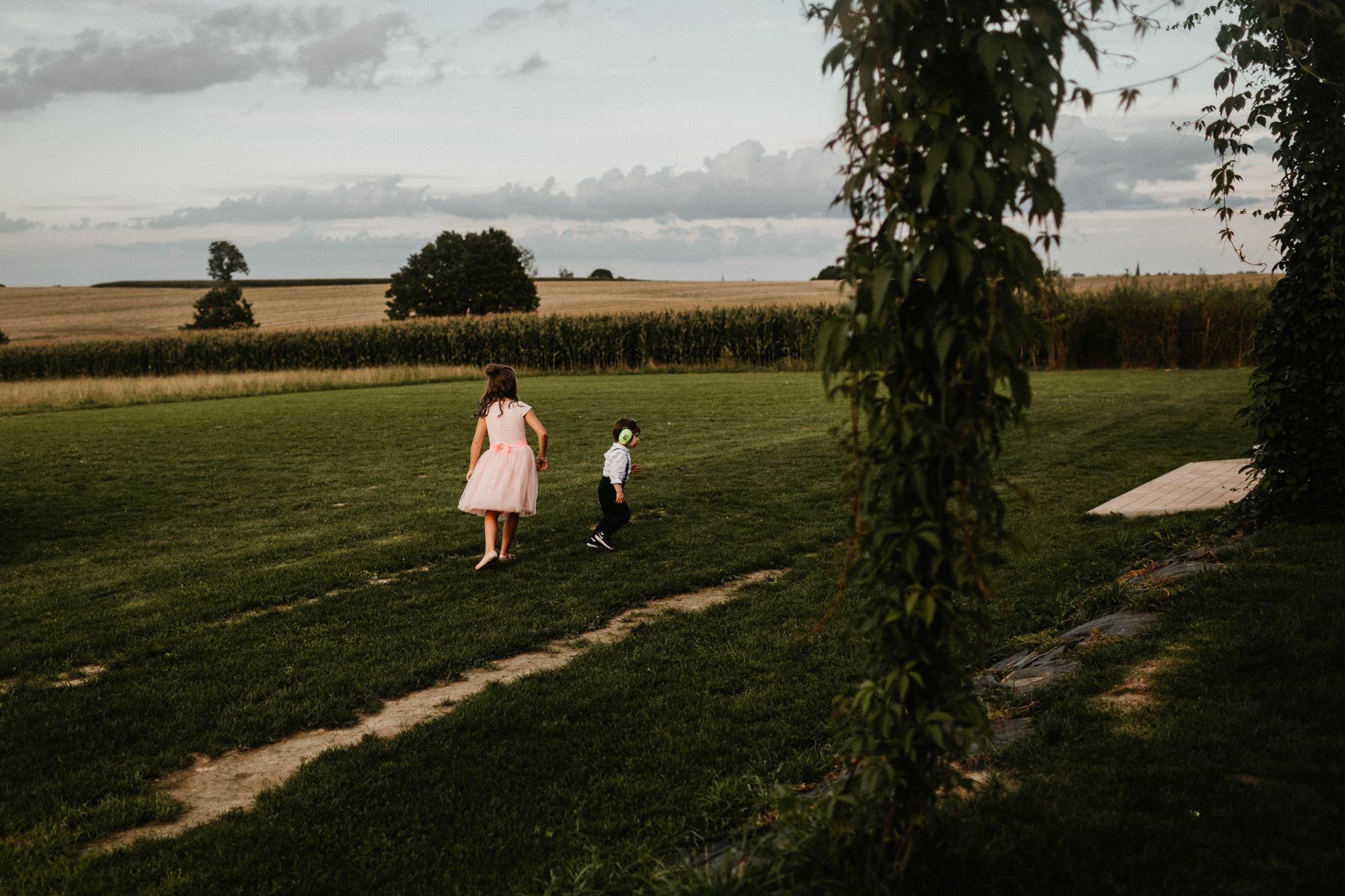 willa sloneczna wesele w plenerze fotografia slask 00138
