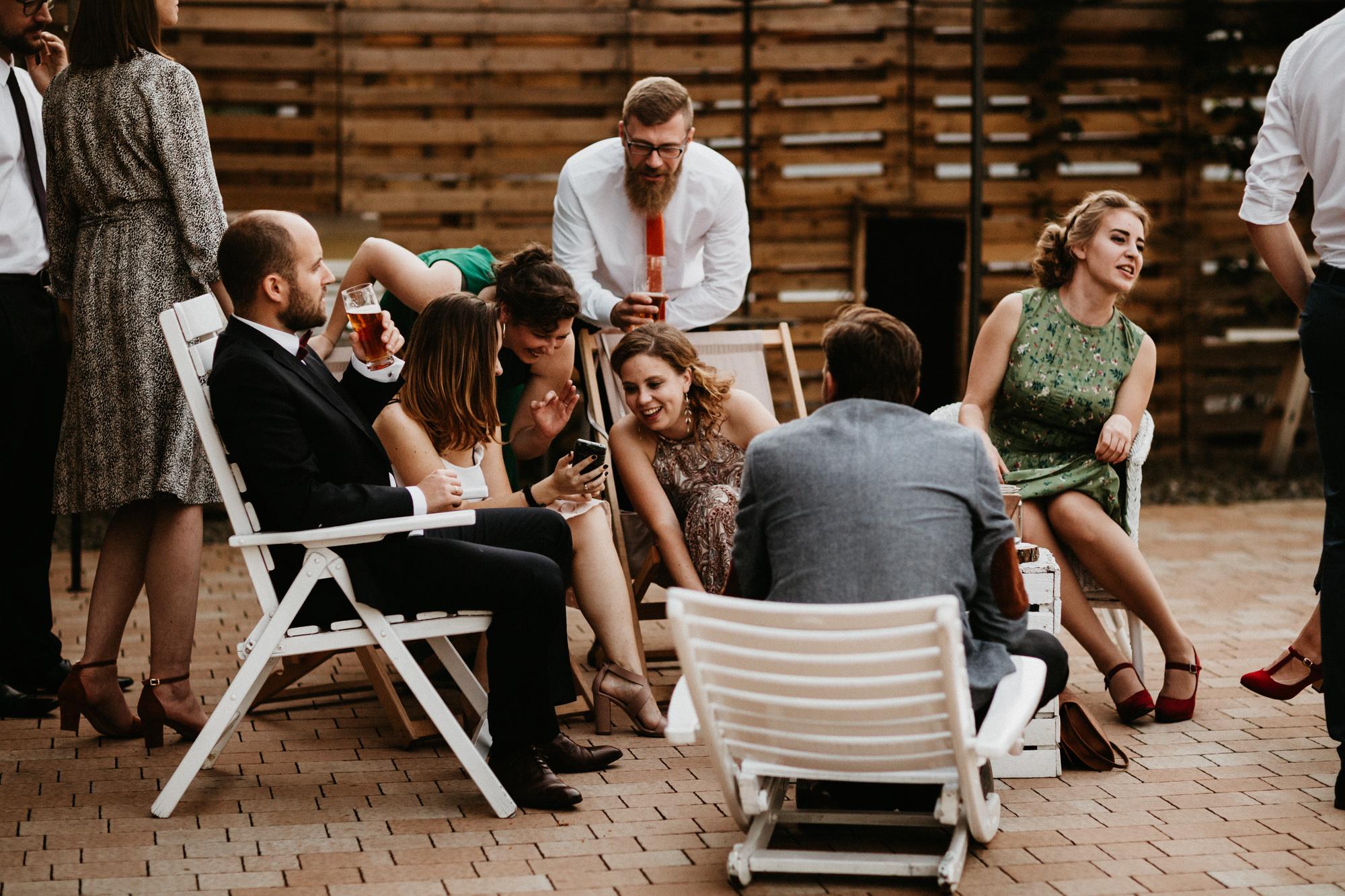willa sloneczna wesele w plenerze fotografia slask 00140
