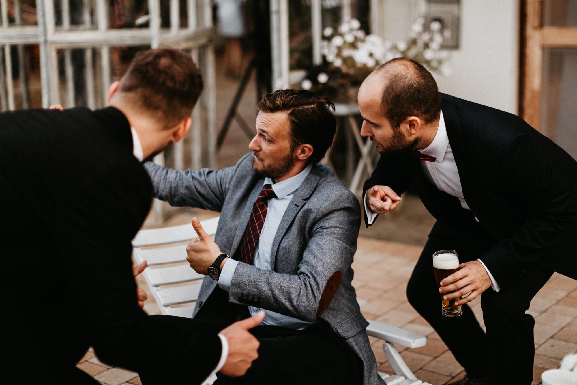 willa sloneczna wesele w plenerze fotografia slask 00141