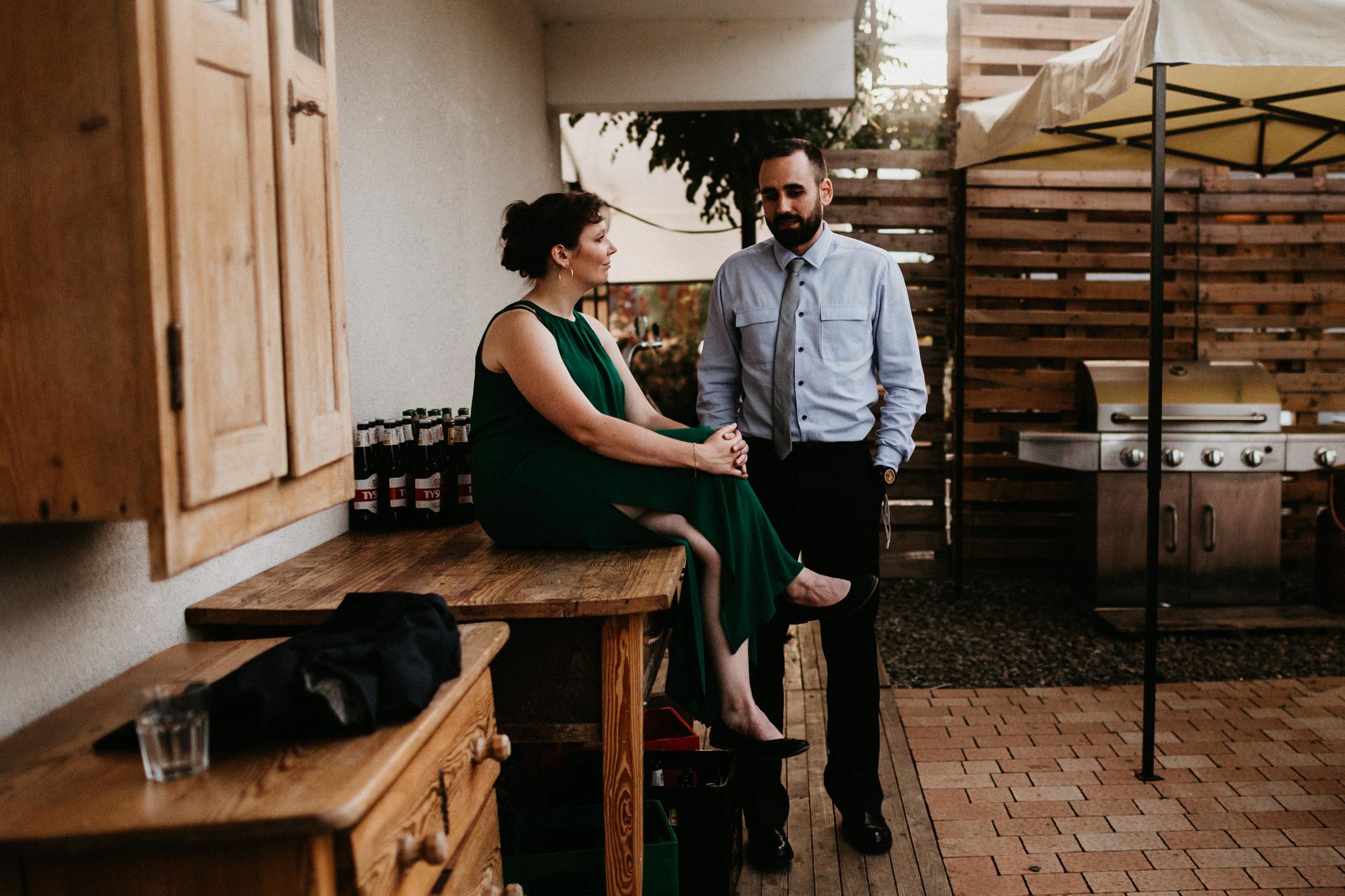 willa sloneczna wesele w plenerze fotografia slask 00142