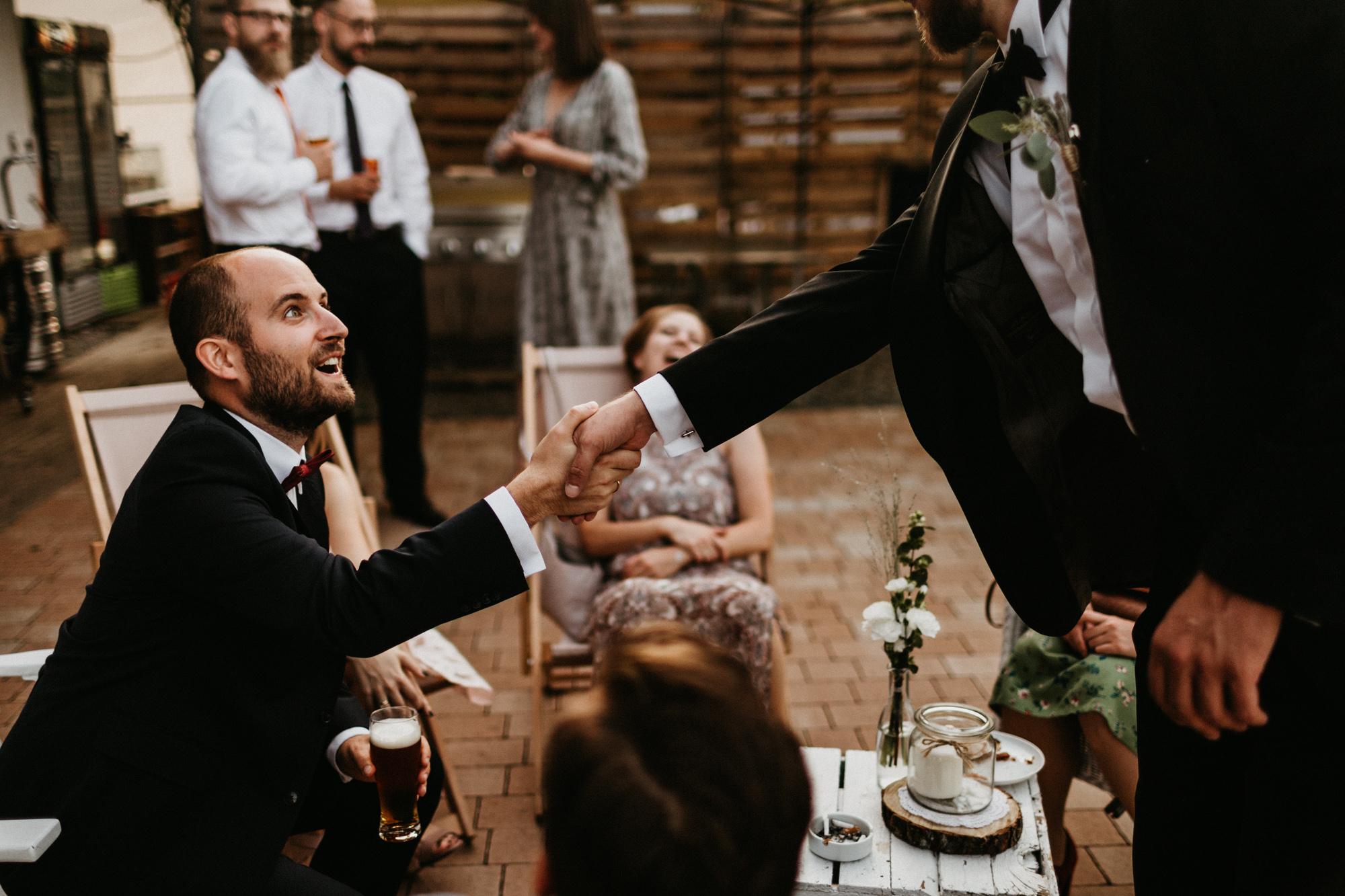 willa sloneczna wesele w plenerze fotografia slask 00143